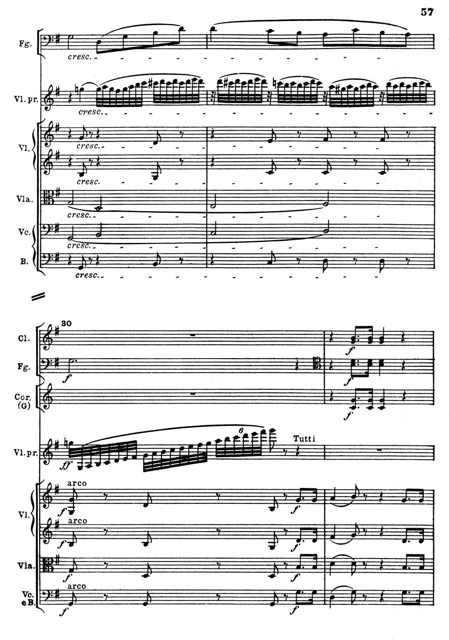 Beethoven Violin Score 3.jpg
