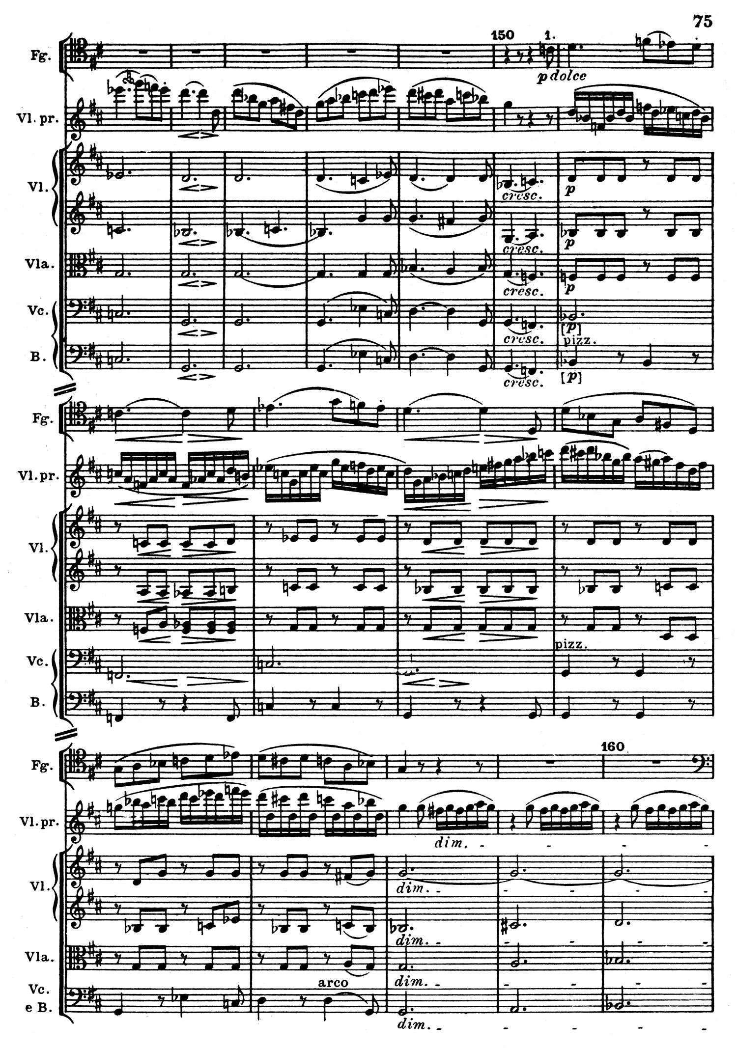 Beethoven Violin Score 5.jpg