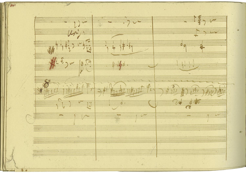 Beethoven Violin Auto 3.jpg