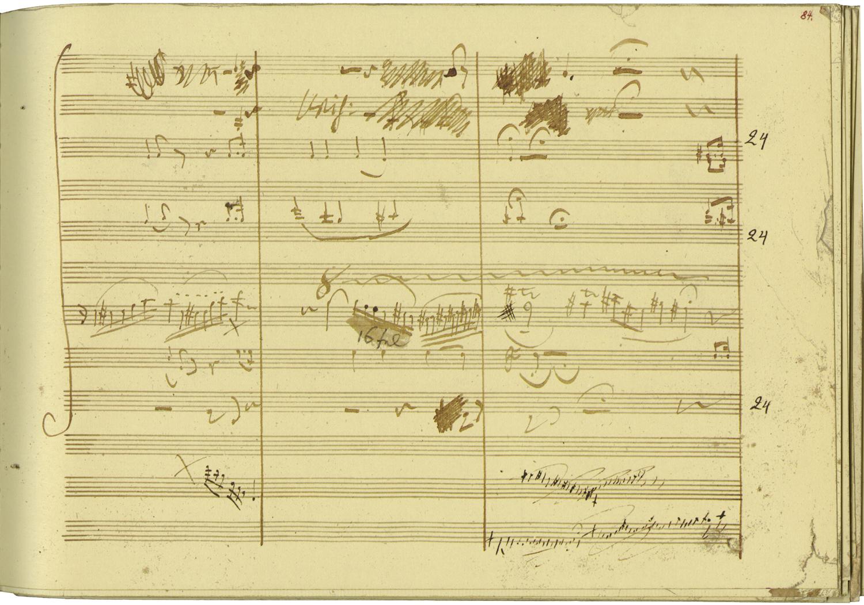 Beethoven Violin Auto 2.jpg
