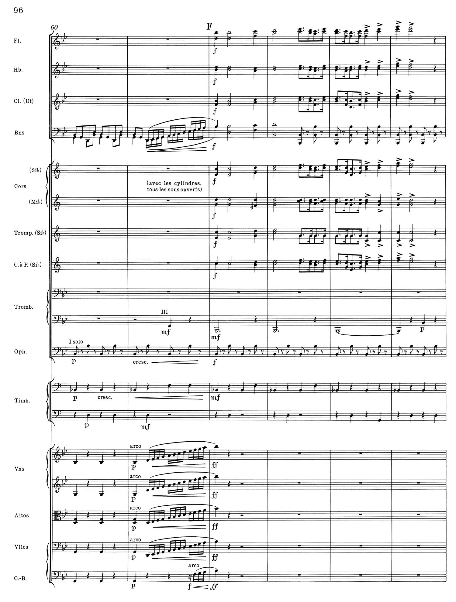 Berlioz Mvt 4 Score 3.jpg