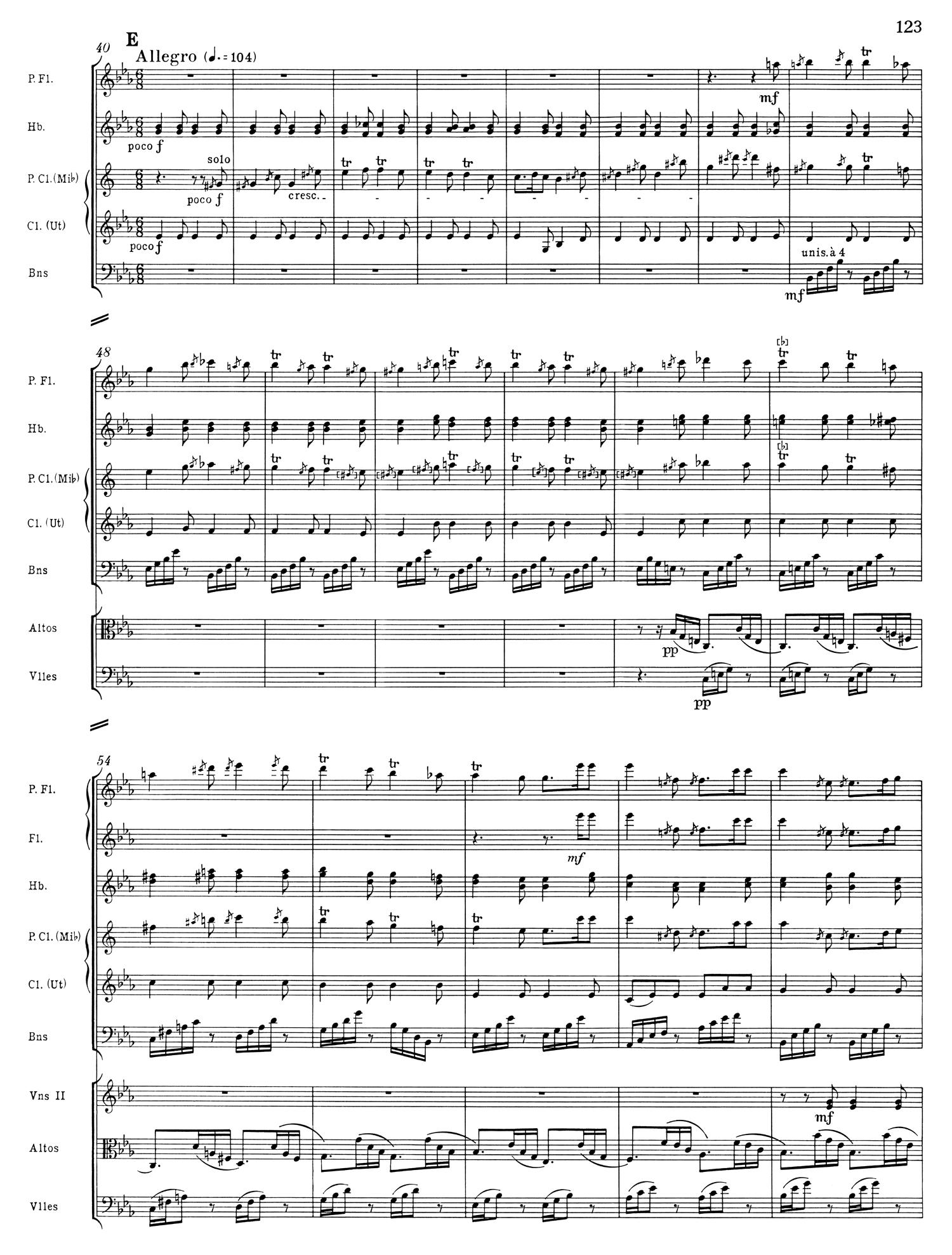 Berlioz Mvt 5 Score 1.jpg