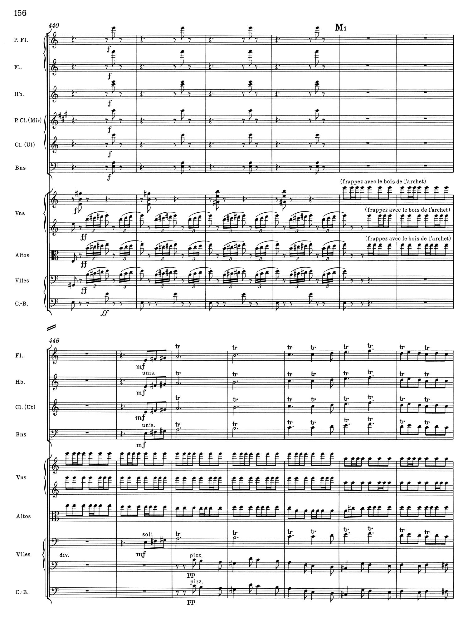 Berlioz Mvt 5 Score 3.jpg