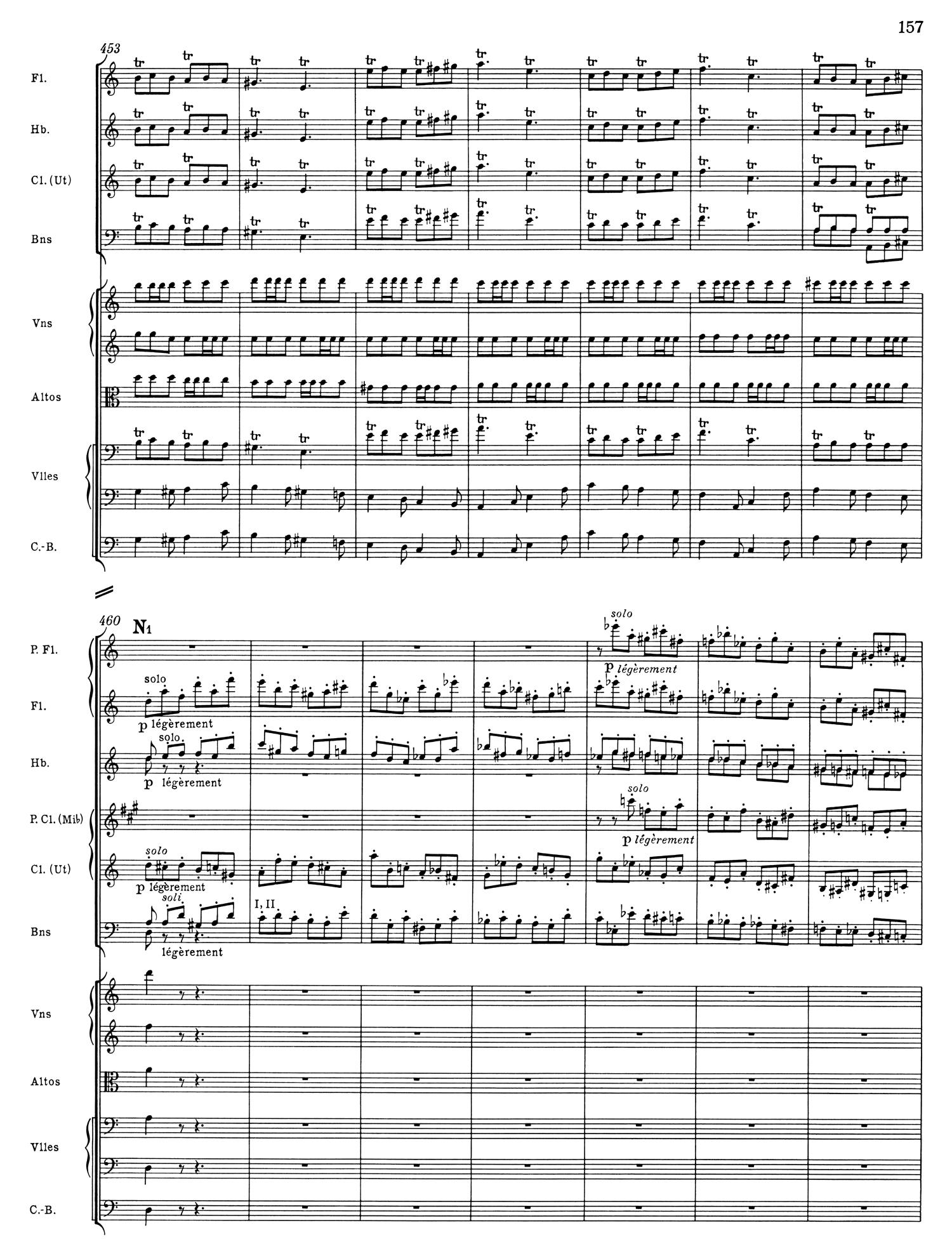 Berlioz Mvt 5 Score 4.jpg