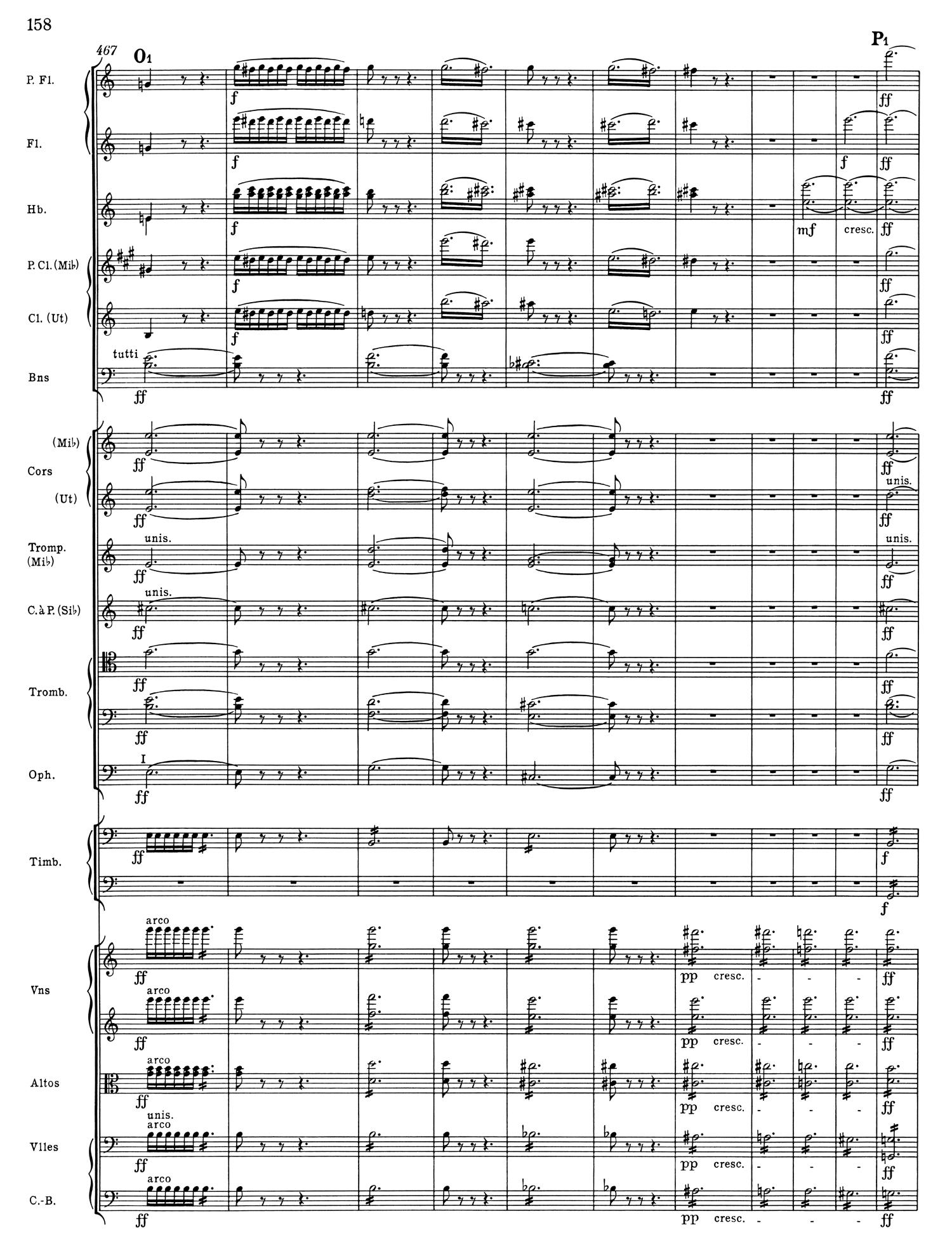 Berlioz Mvt 5 Score 5.jpg