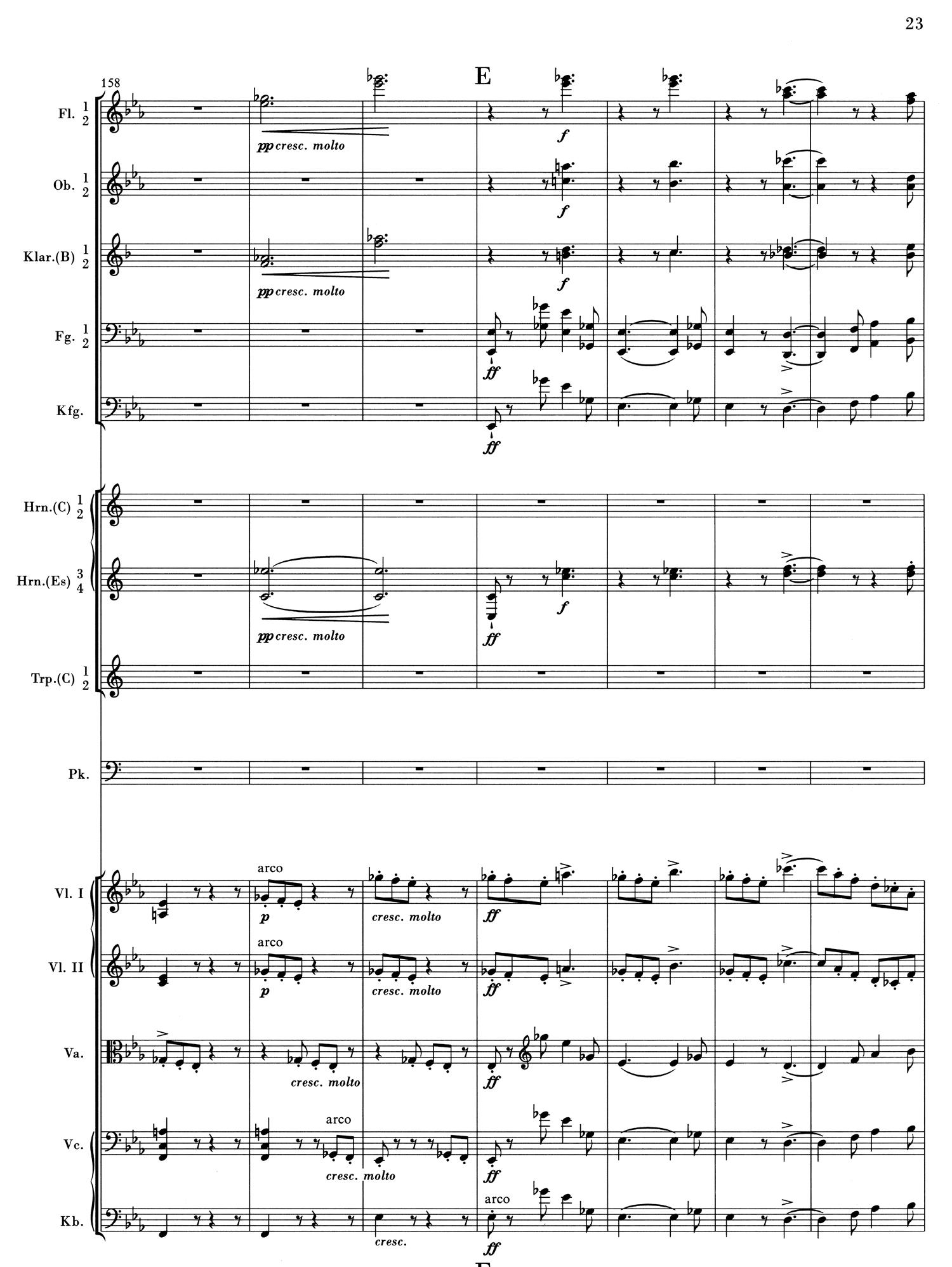 Brahms 1 Mvt 1 Score 1.jpg