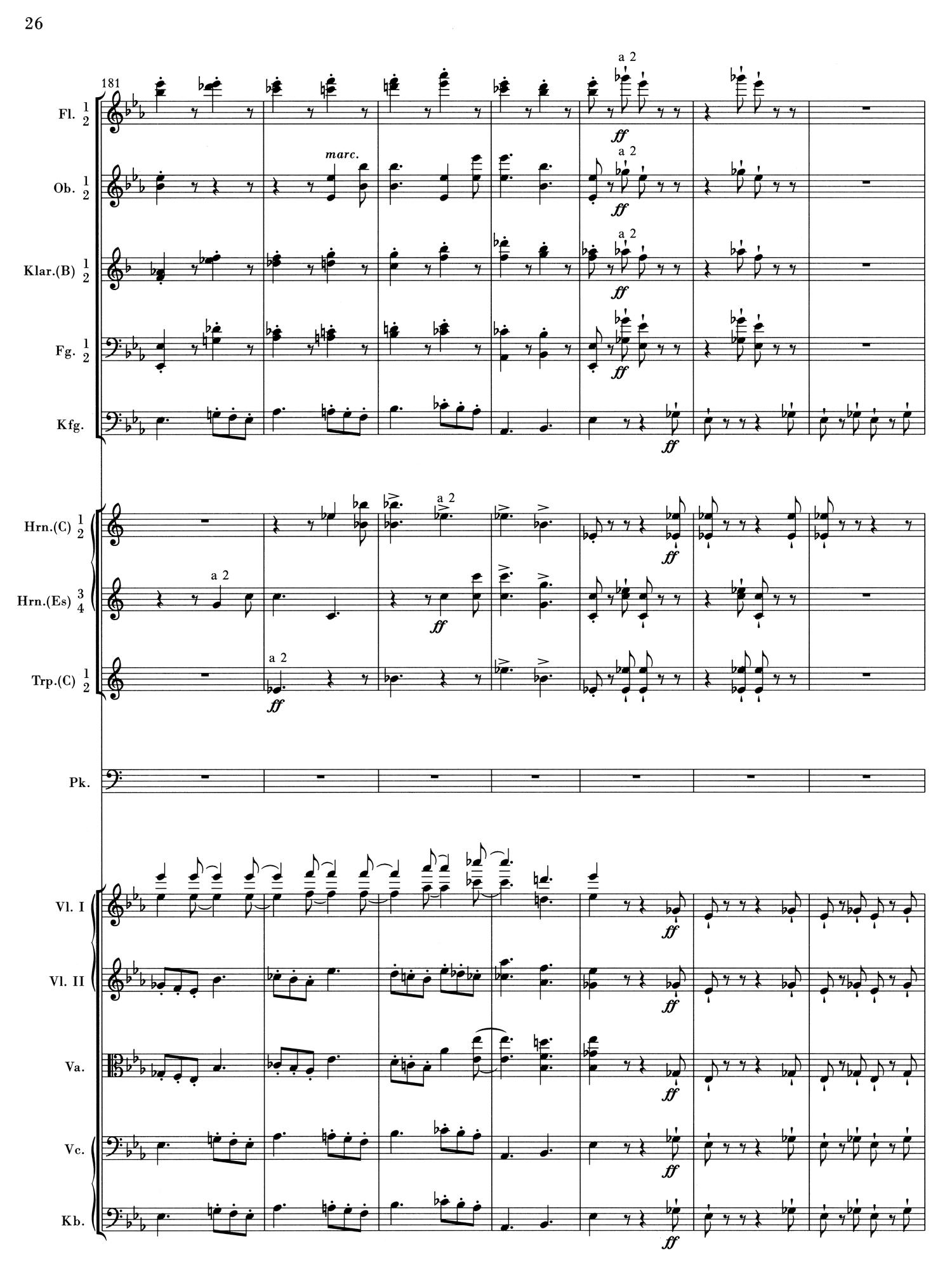 Brahms 1 Mvt 1 Score 4.jpg