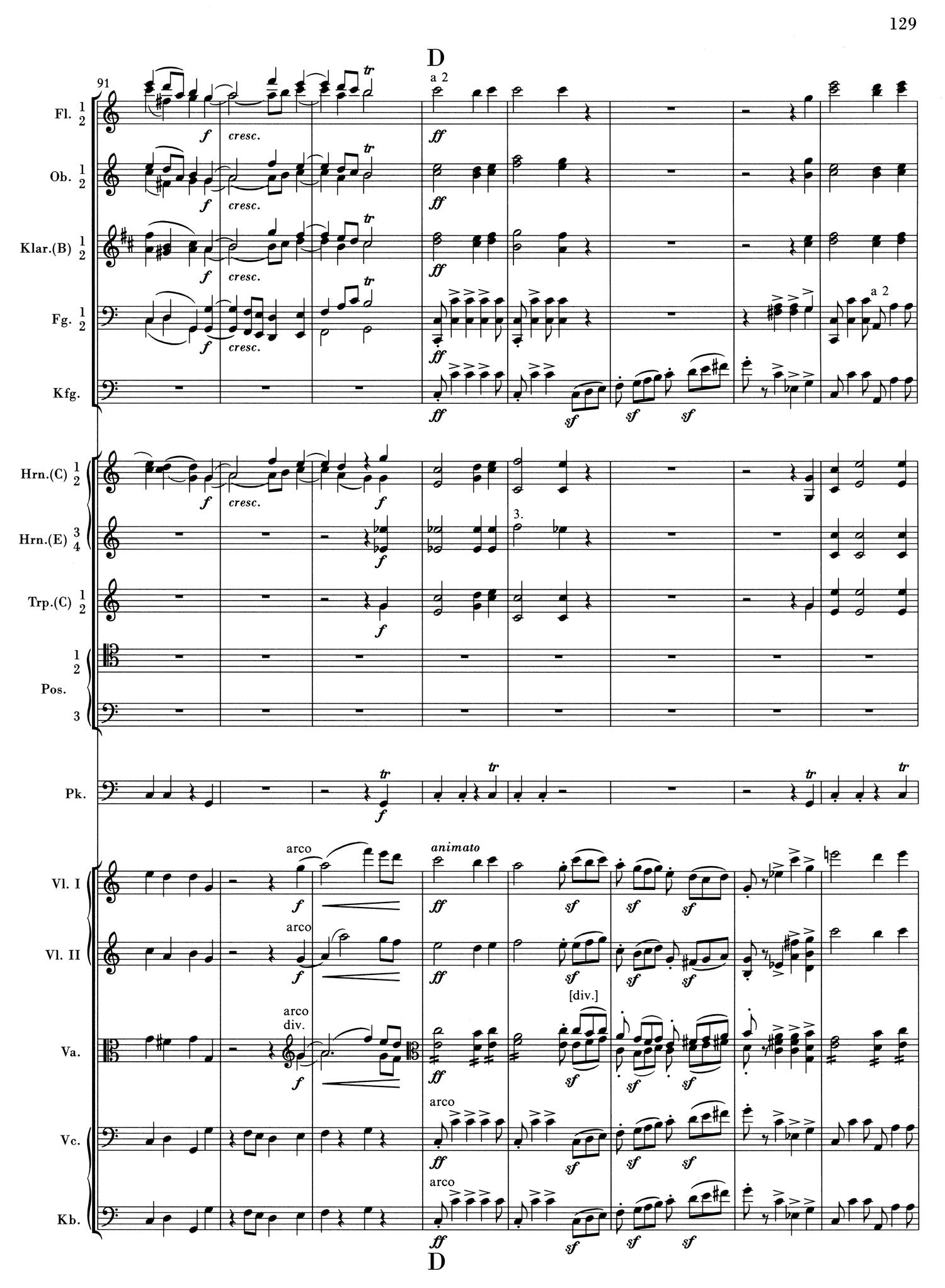 Brahms 1 Mvt 4 Score 1.jpg