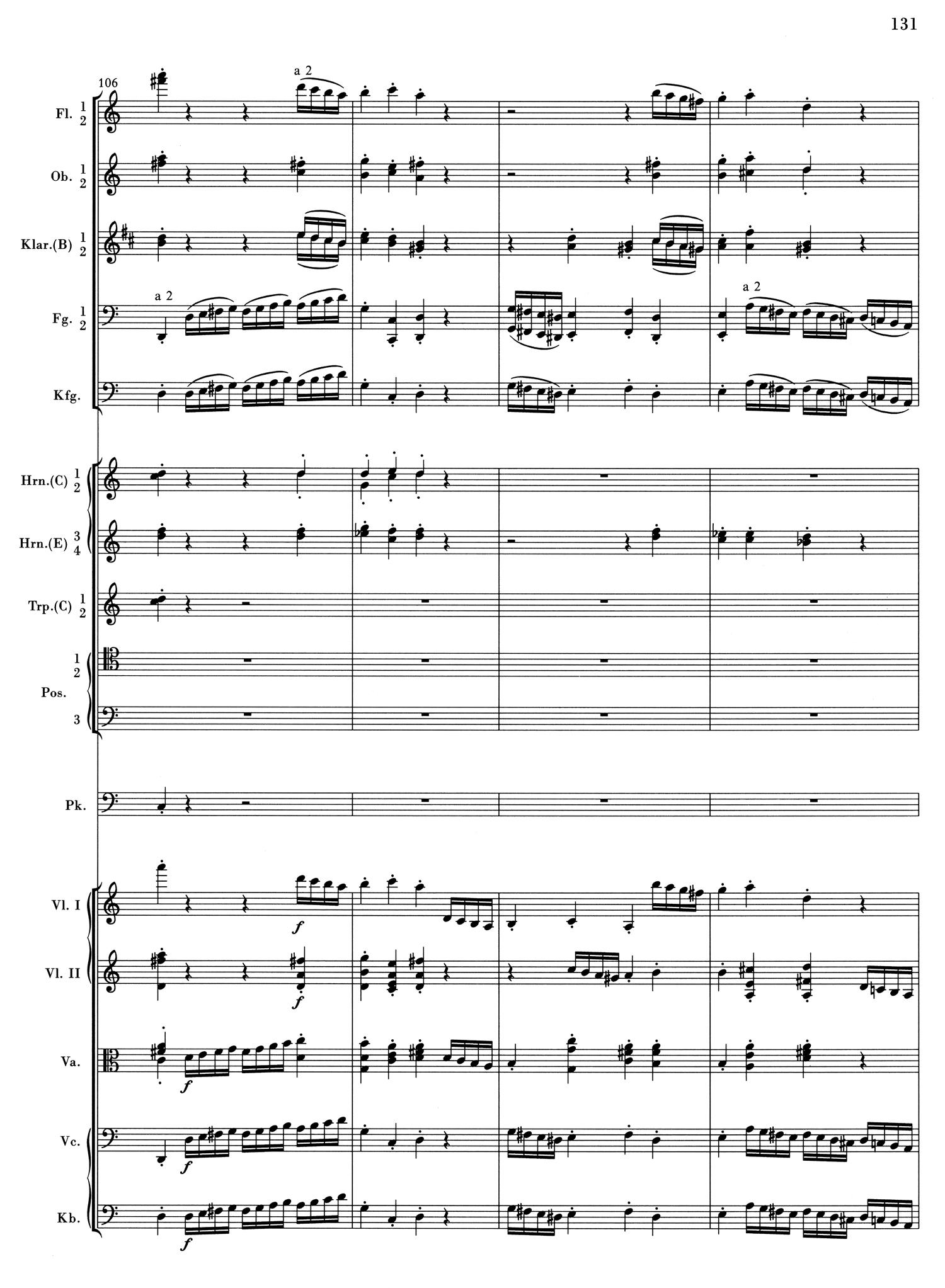 Brahms 1 Mvt 4 Score 3.jpg