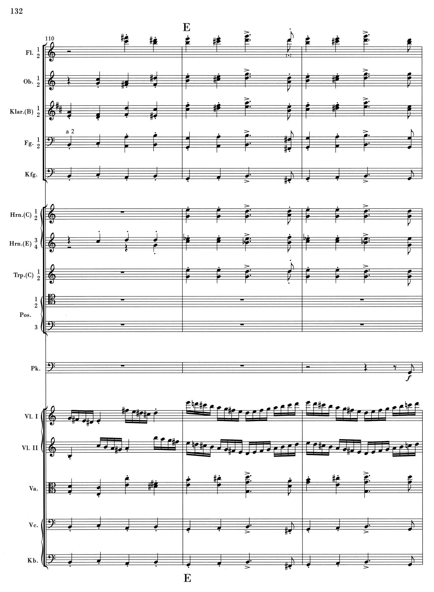 Brahms 1 Mvt 4 Score 4.jpg
