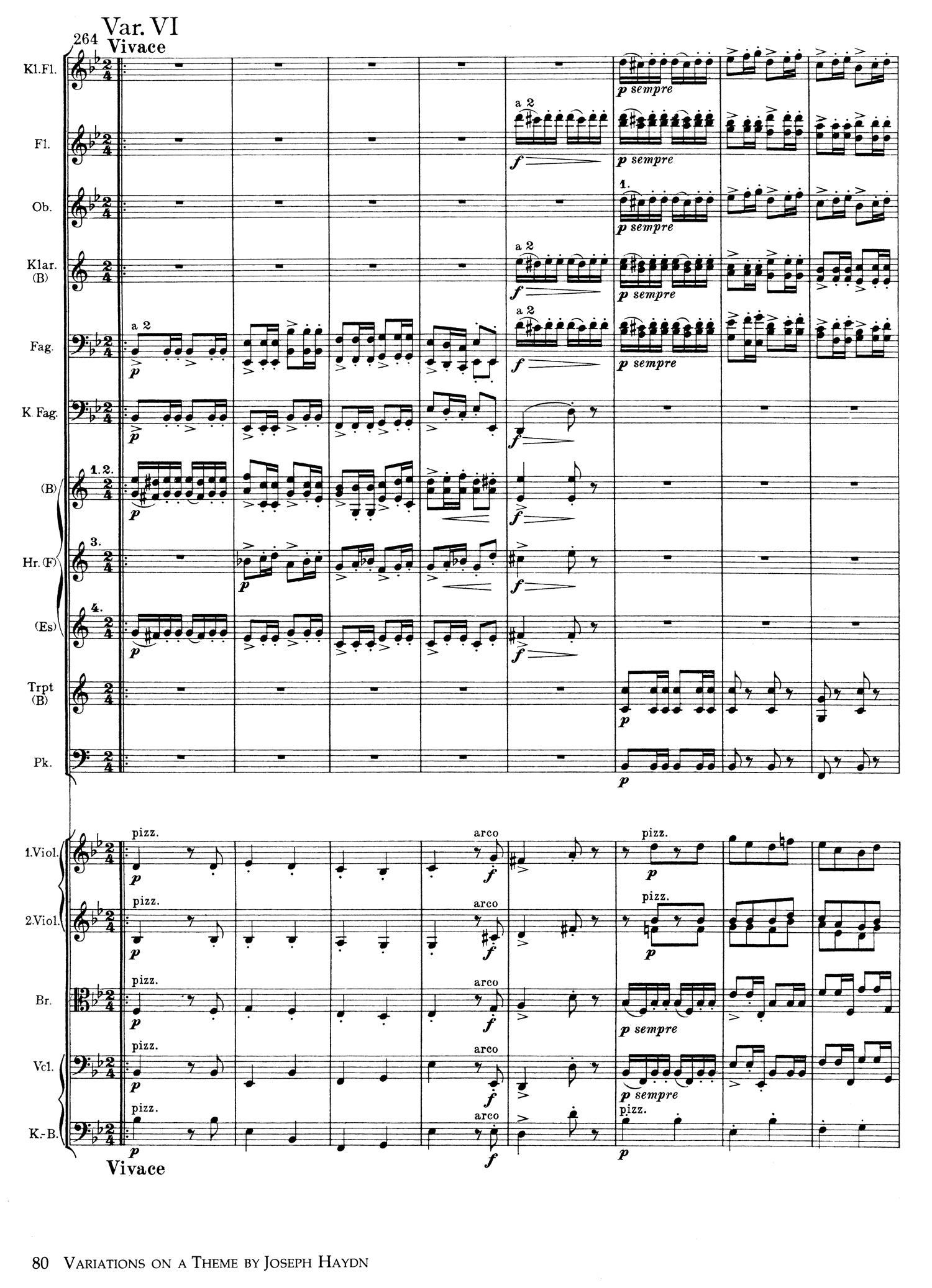 Brahms Haydn Score 1.jpg