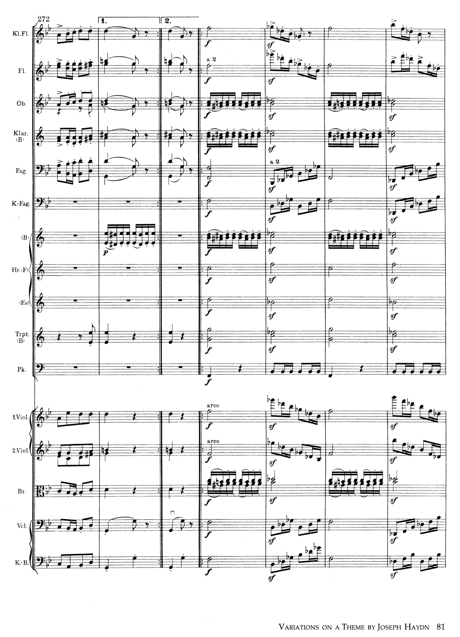 Brahms Haydn Score 2.jpg