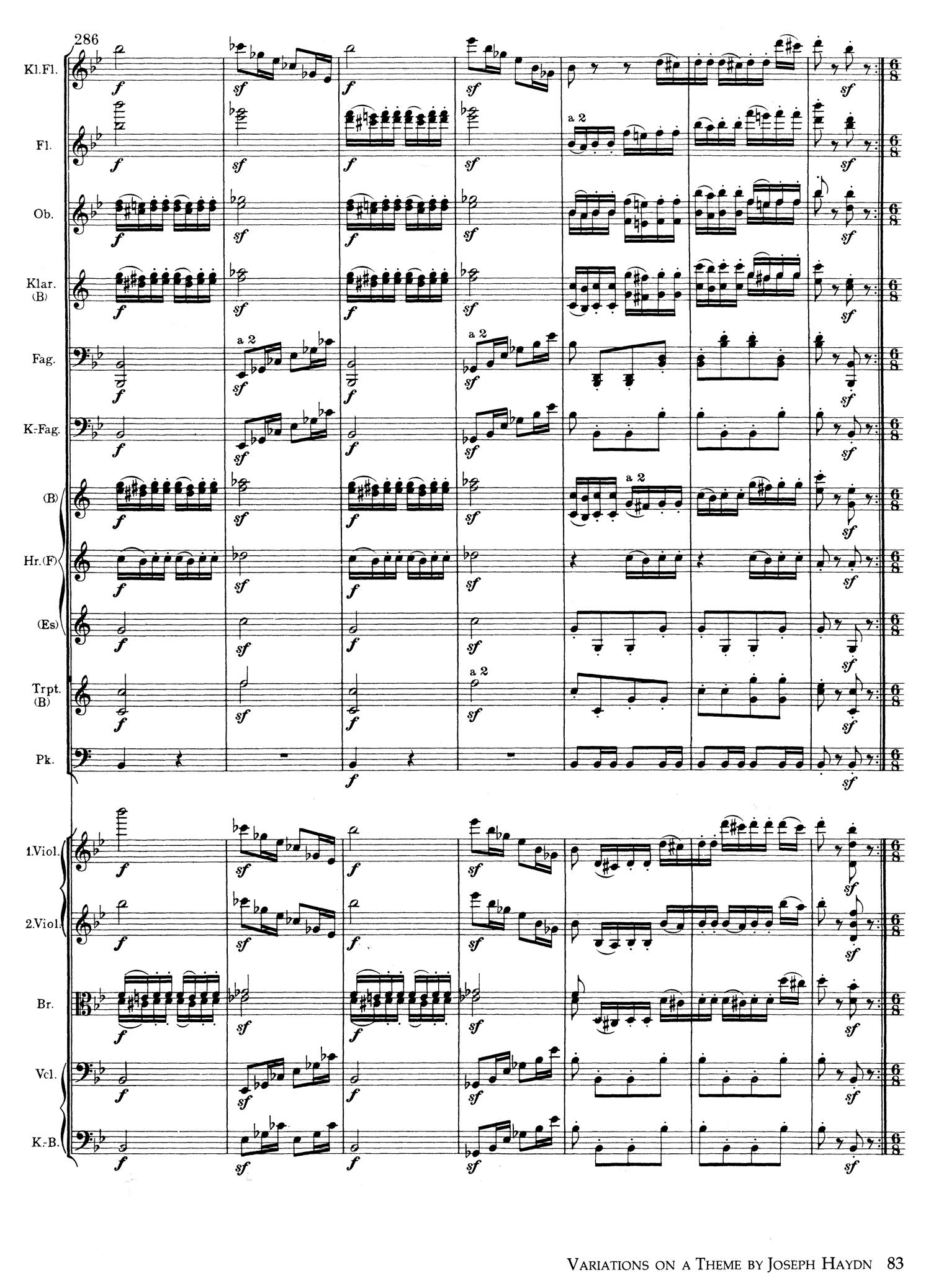 Brahms Haydn Score 4.jpg