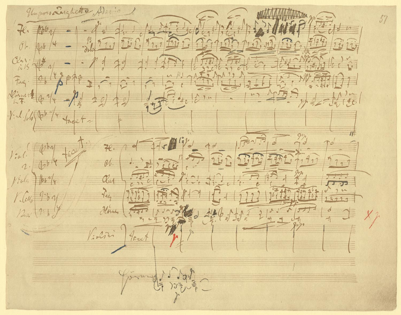 Brahms_Violin_Autograph_1.jpg