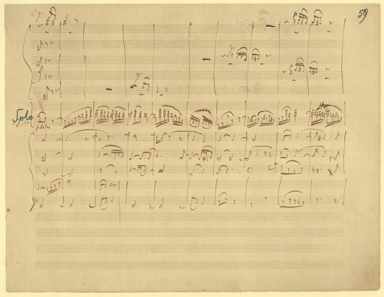 Brahms_Violin_Autograph_3.jpg