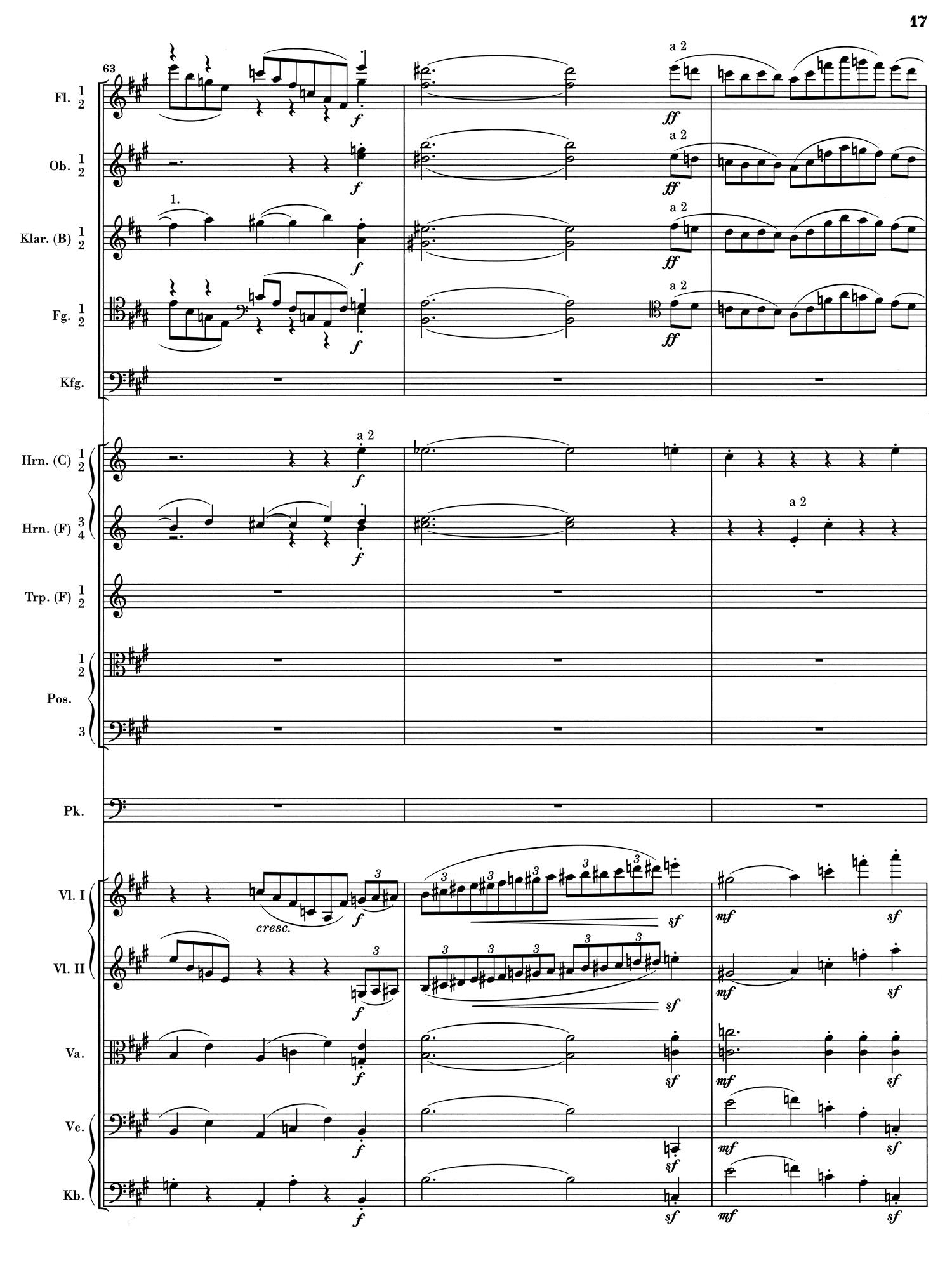 Brahms 3 Score 2.jpg