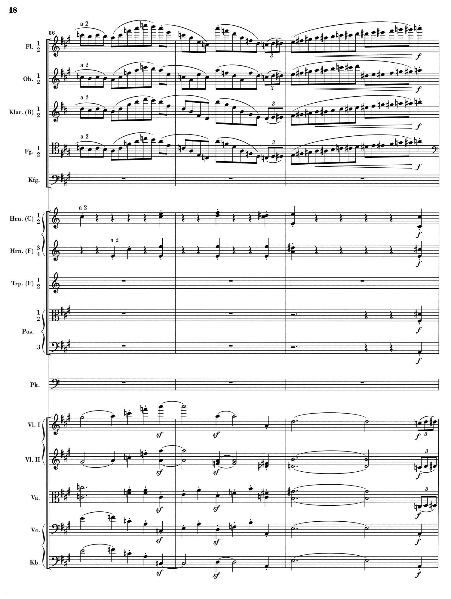 Brahms 3 Score 3.jpg