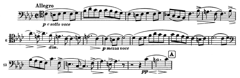 Brahms 3 Bsn 1 Part 4.jpg