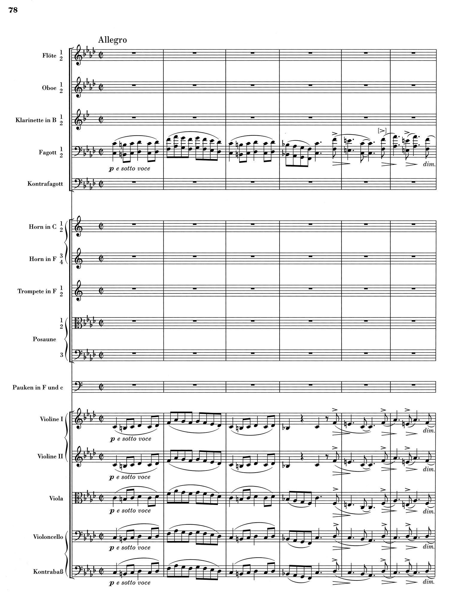 Brahms 3 Score 7.jpg