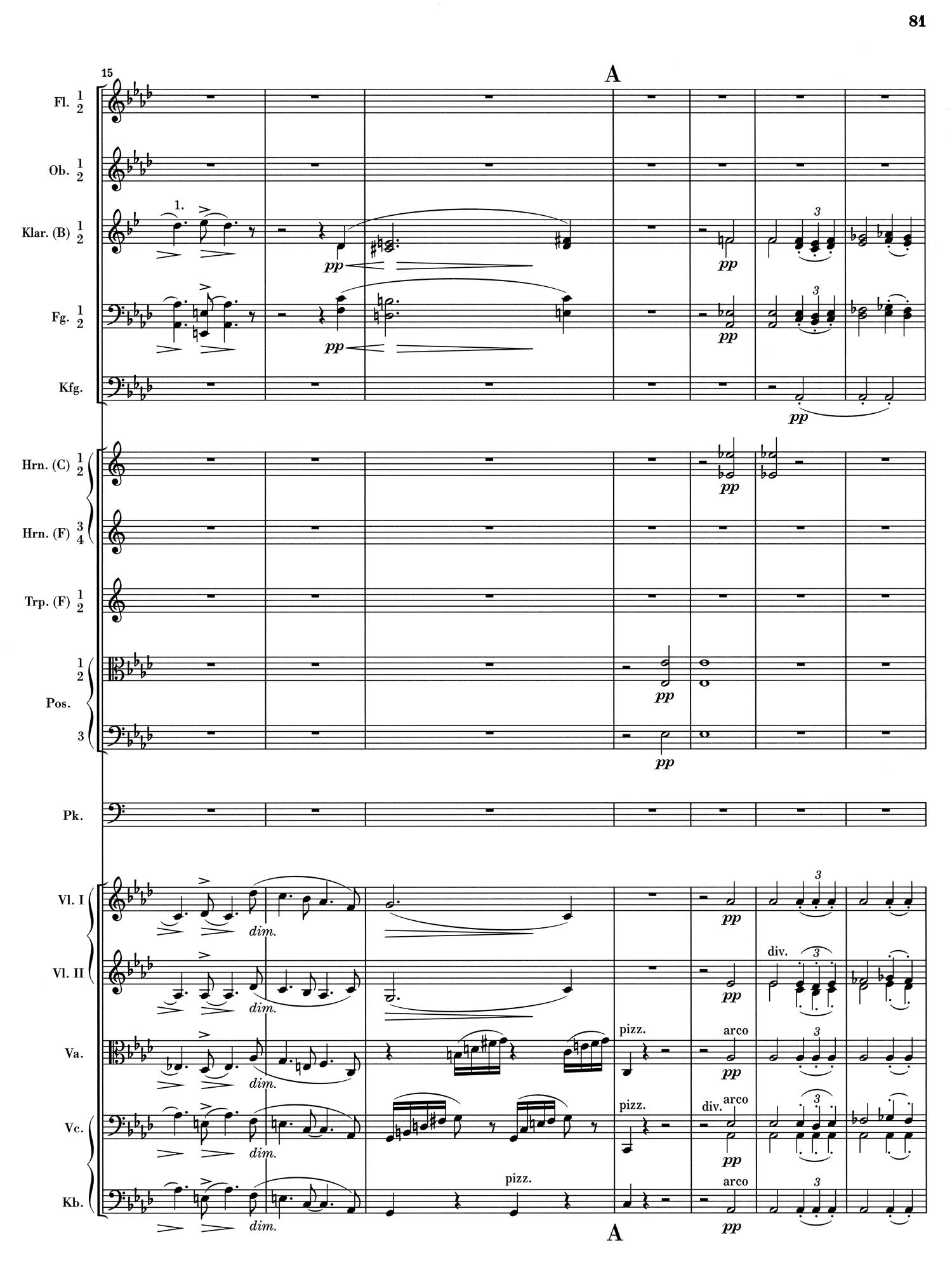 Brahms 3 Score 10.jpg