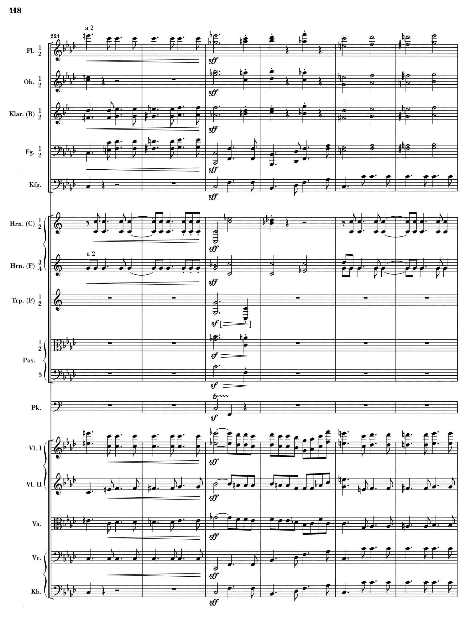 Brahms 3 Score 11.jpg