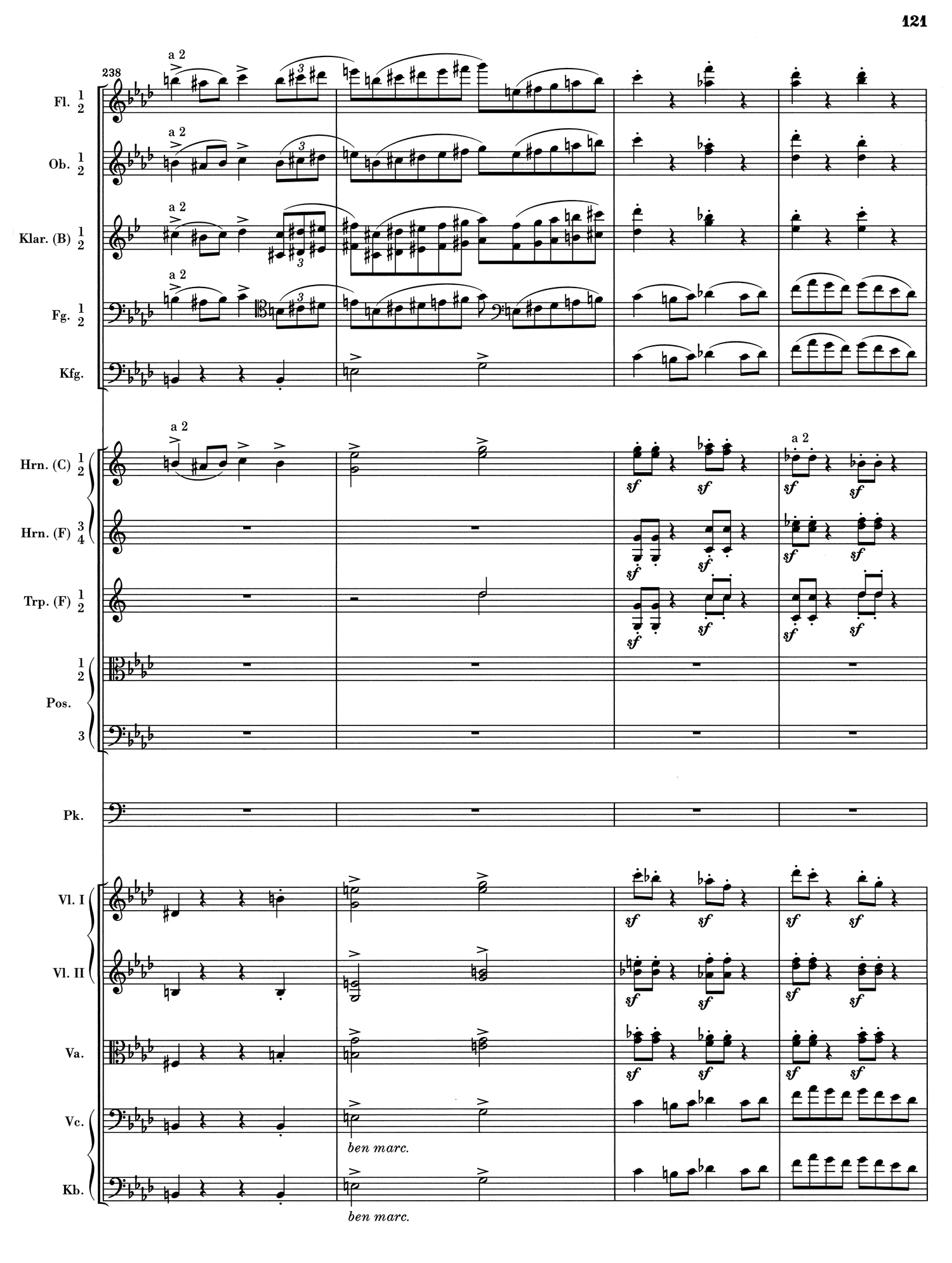 Brahms 3 Score 14.jpg