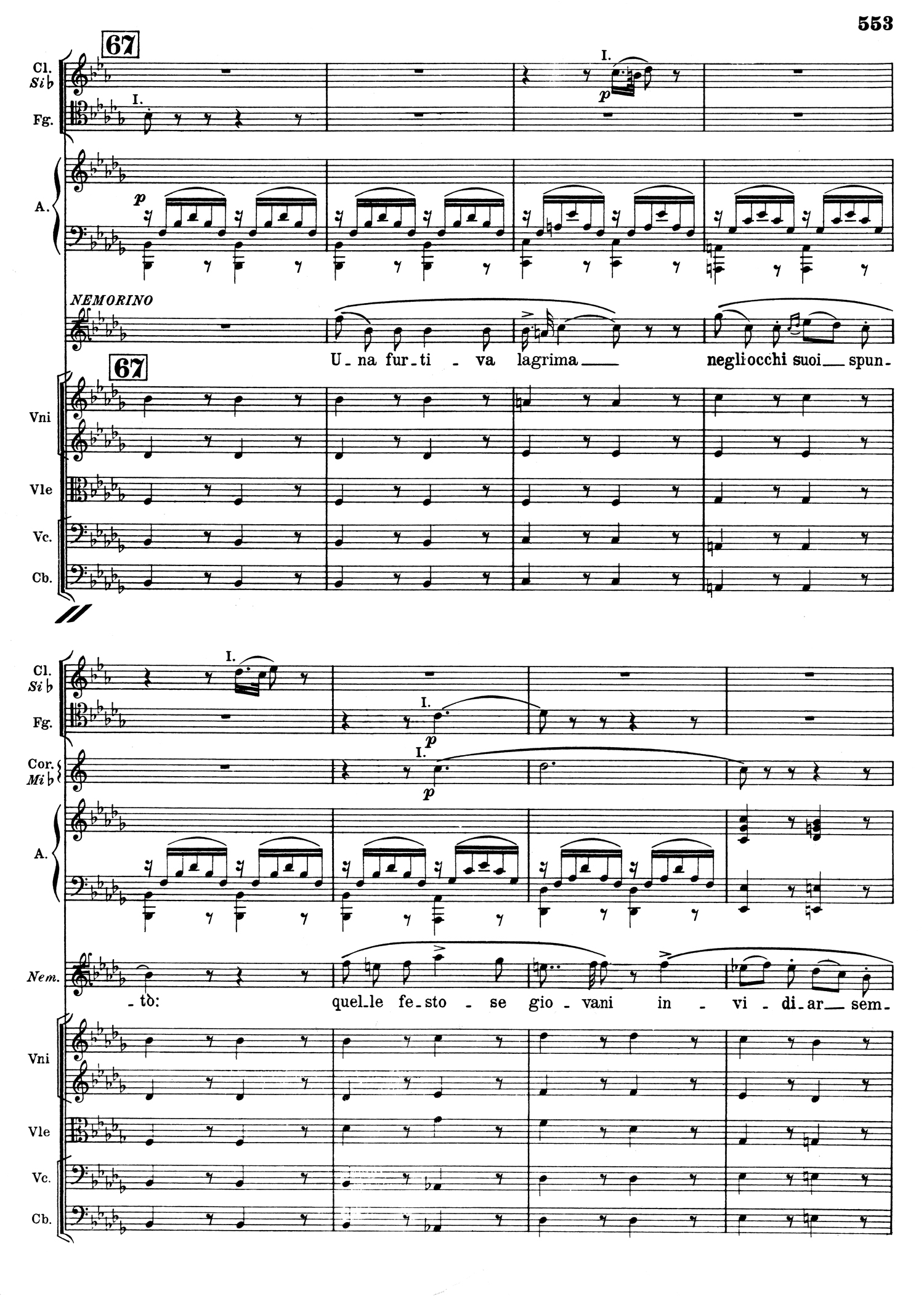Donizetti Score 2.jpg