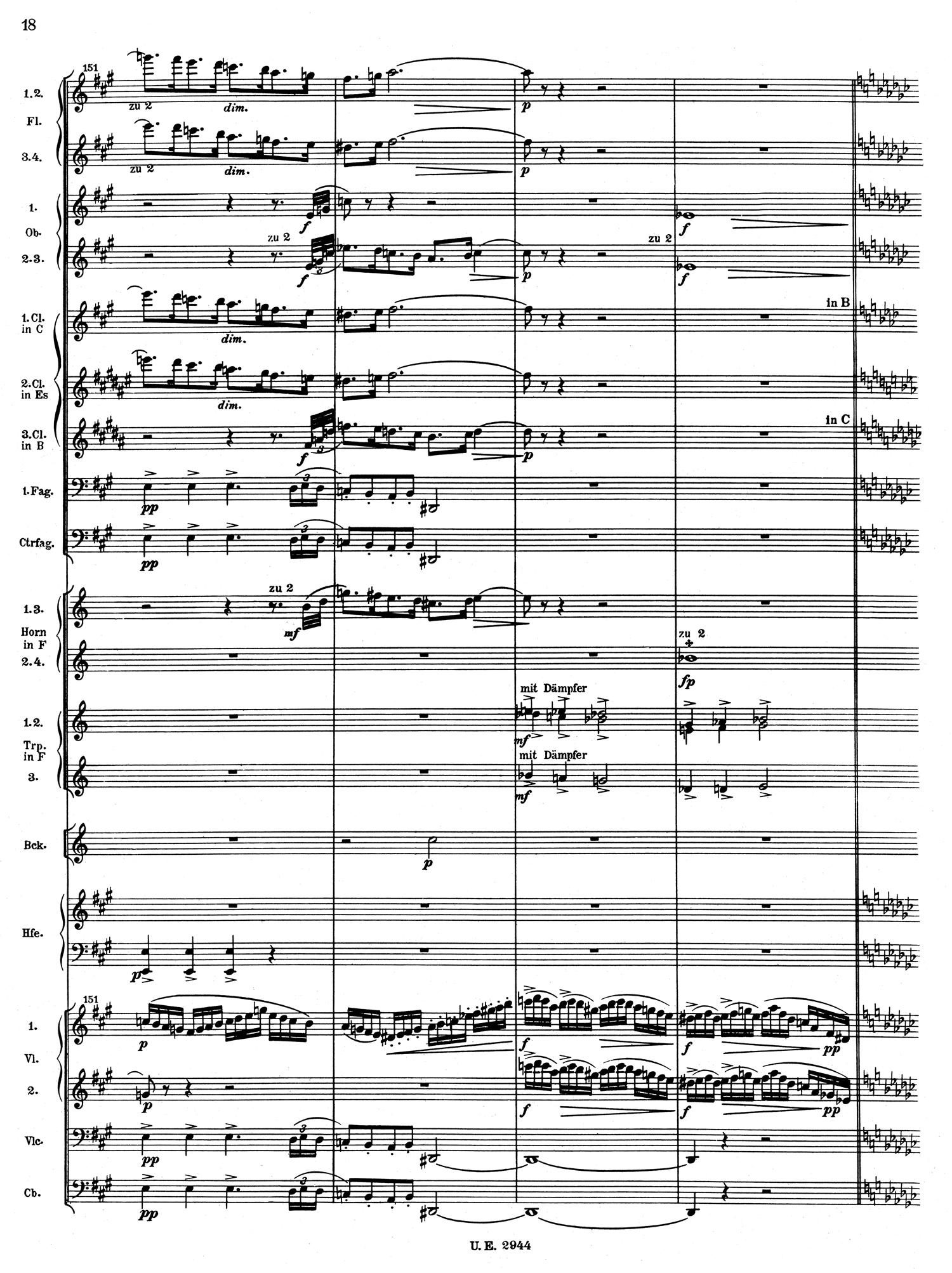 Mahler 4 Score 2.jpg
