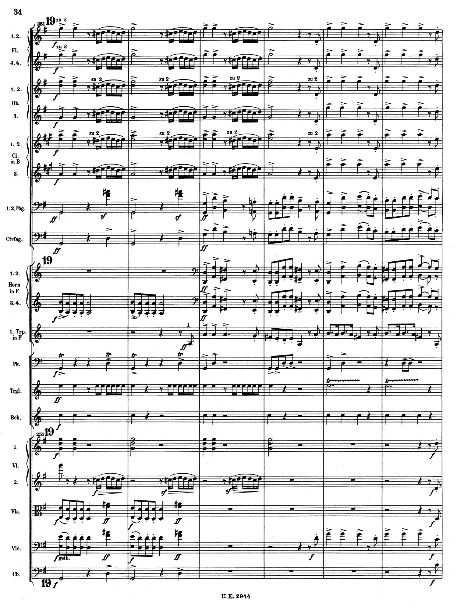 Mahler 4 Score 5.jpg