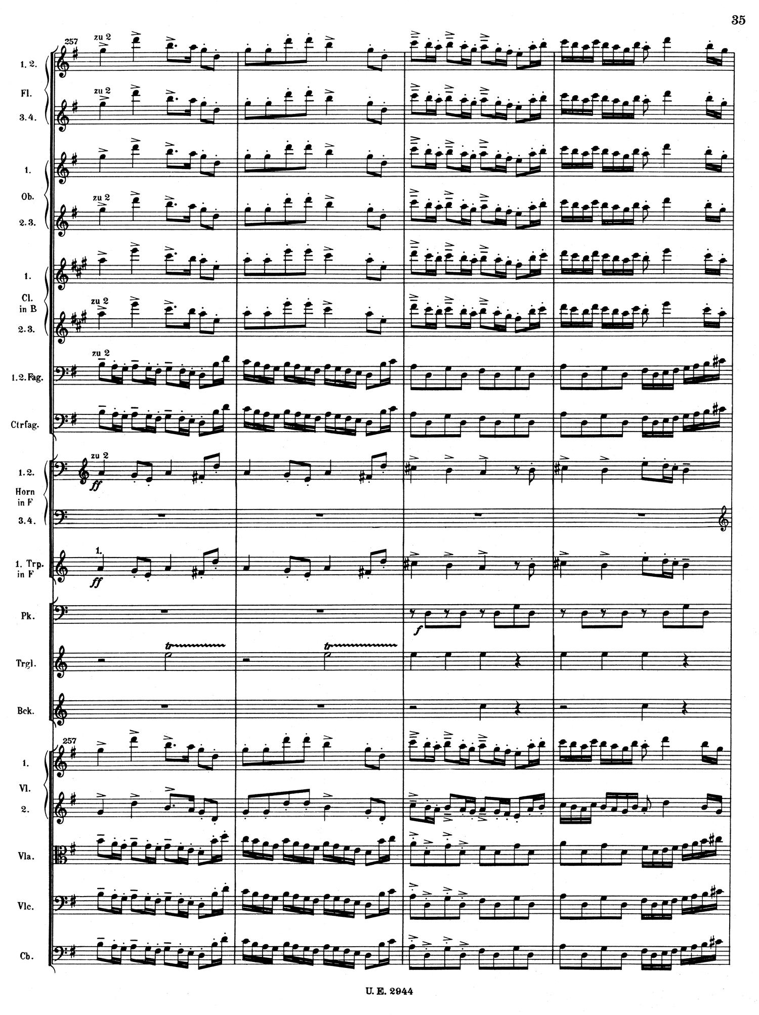 Mahler 4 Score 6.jpg