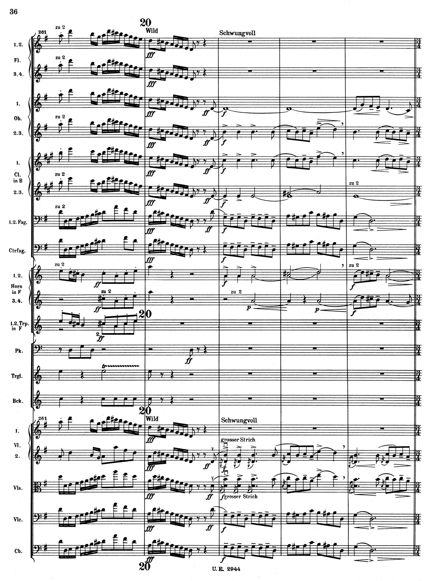 Mahler 4 Score 7.jpg