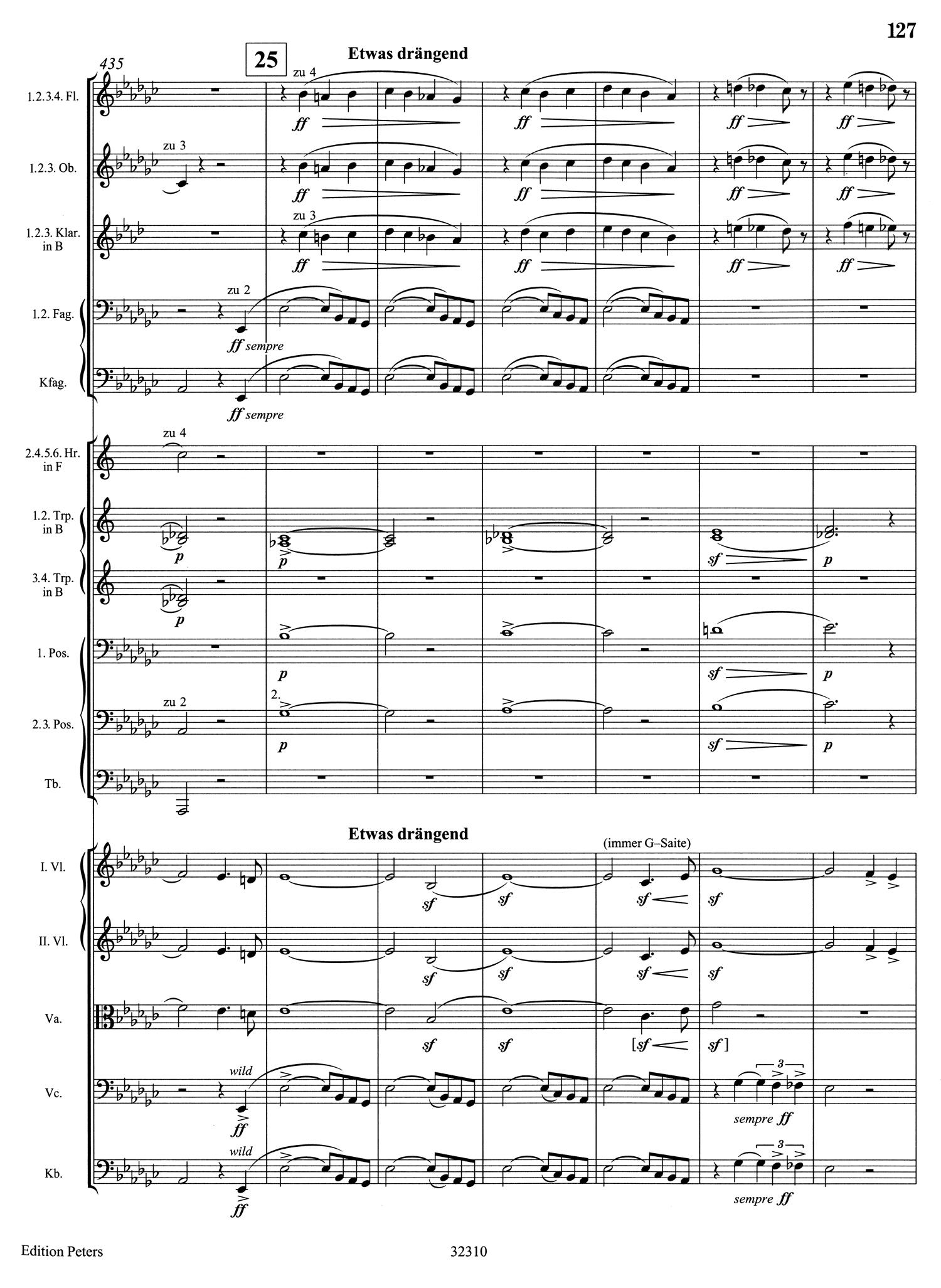 Mahler 5 Score 2.jpg