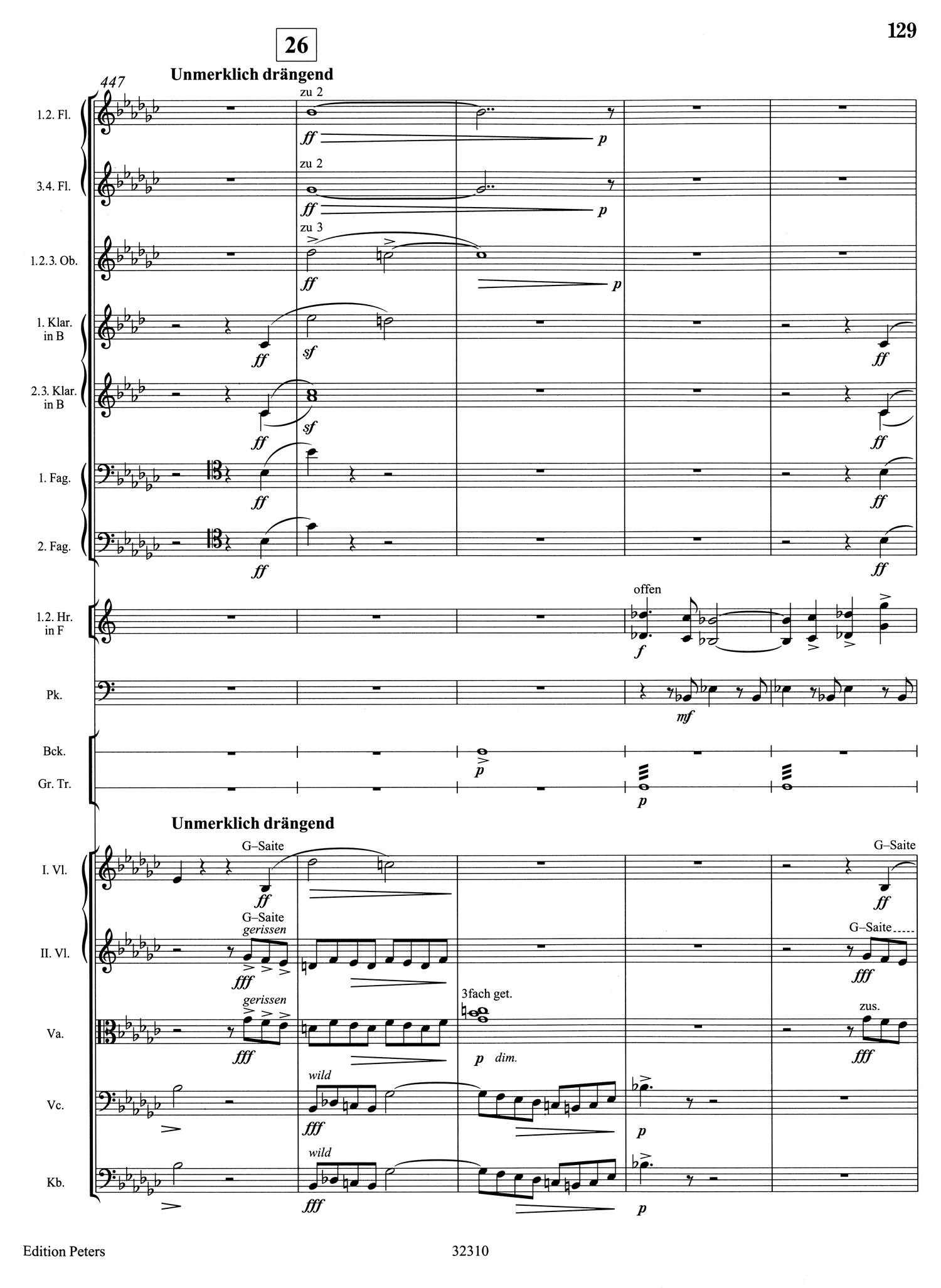 Mahler 5 Score 4.jpg