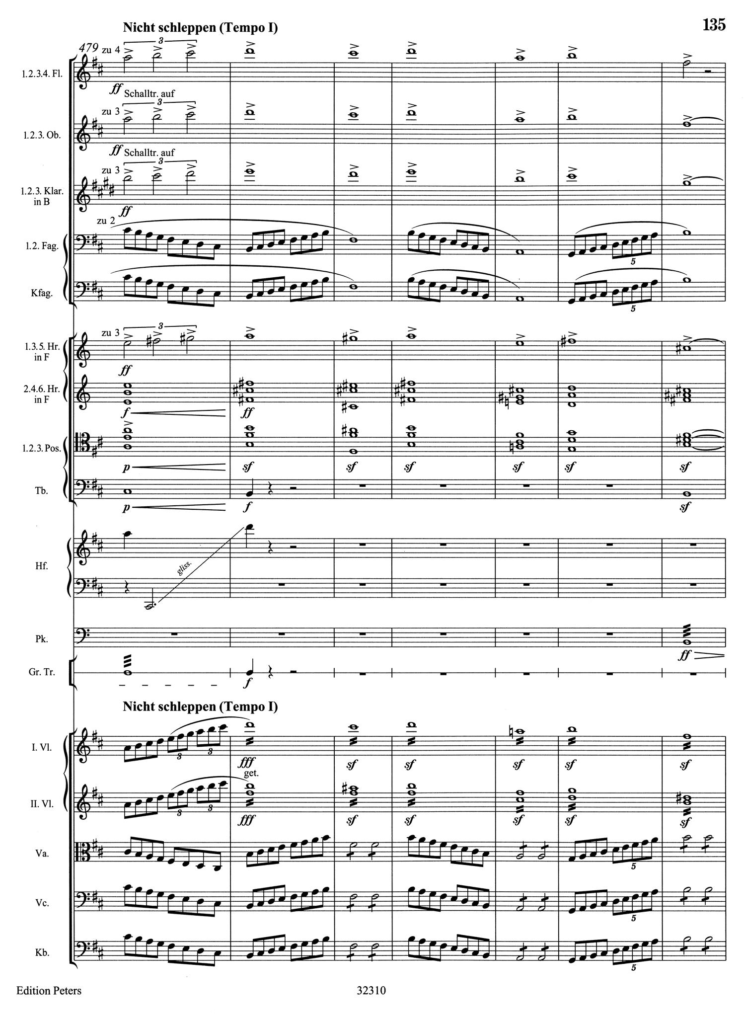 Mahler 5 Score 10.jpg