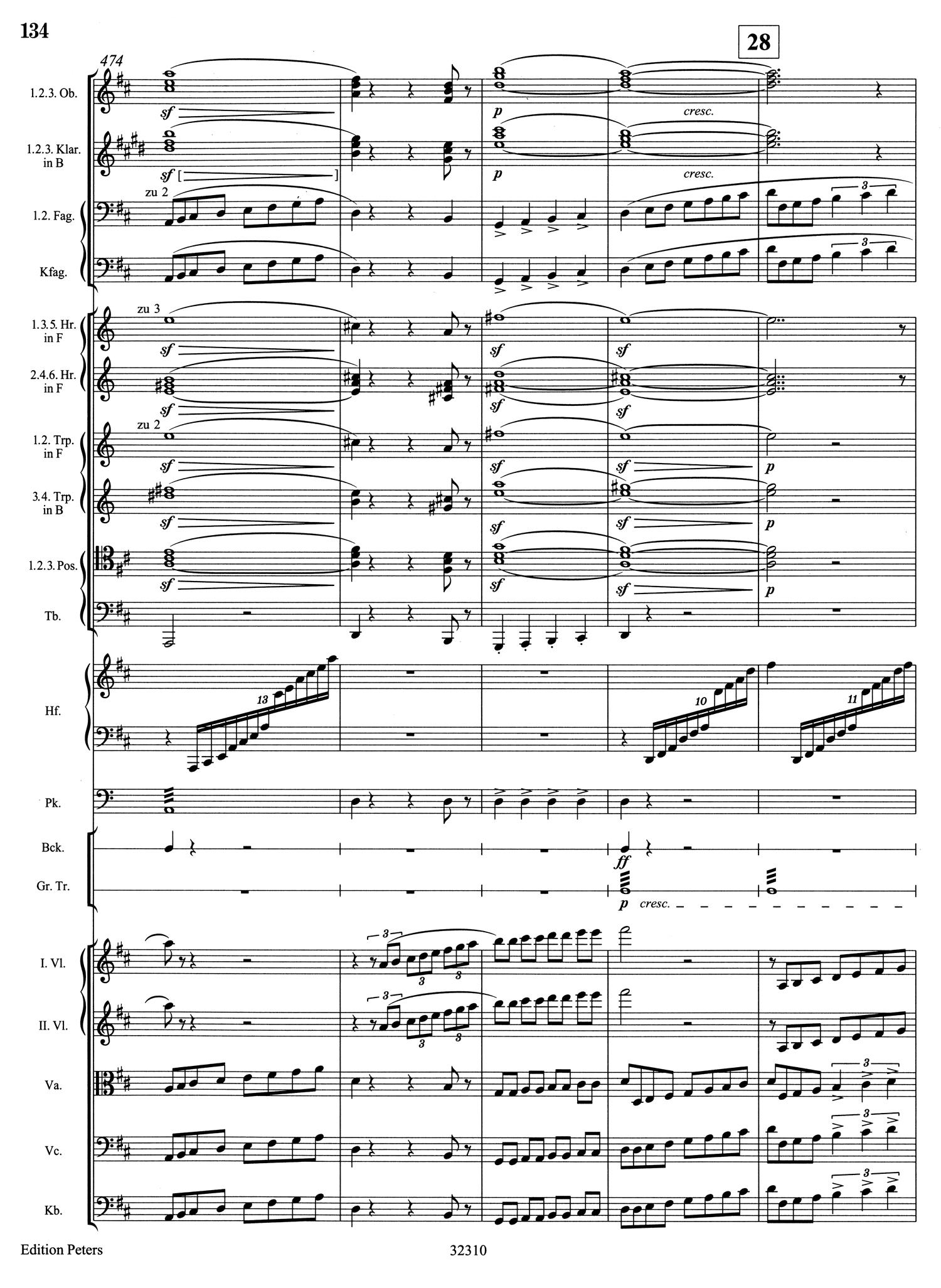 Mahler 5 Score 9.jpg