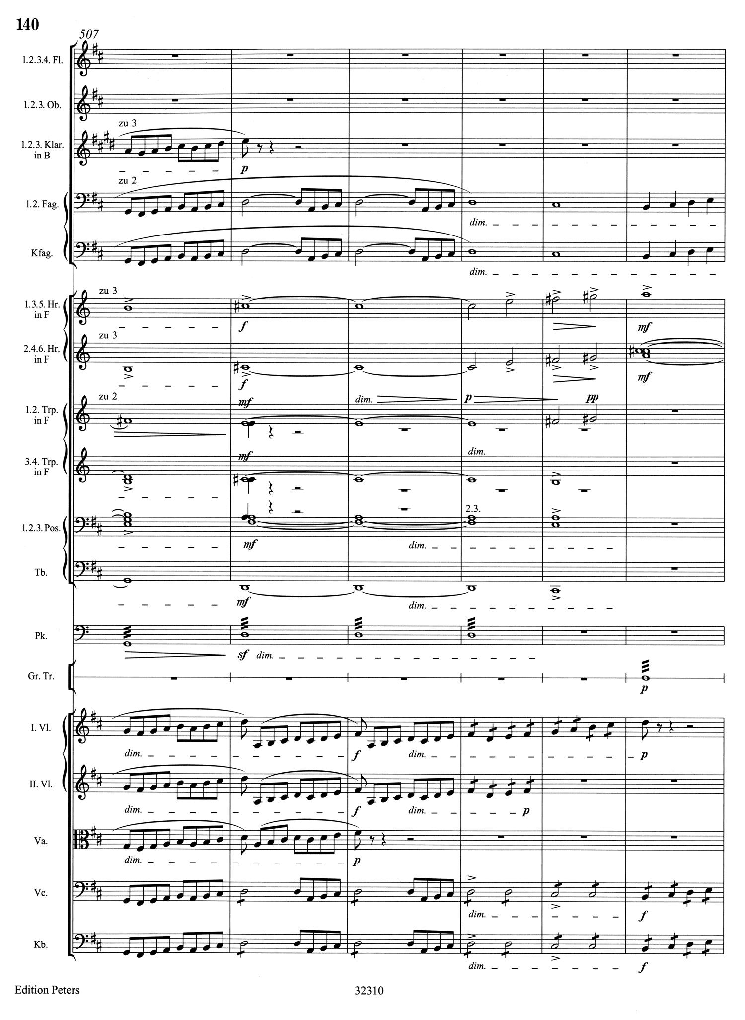 Mahler 5 Score 15.jpg