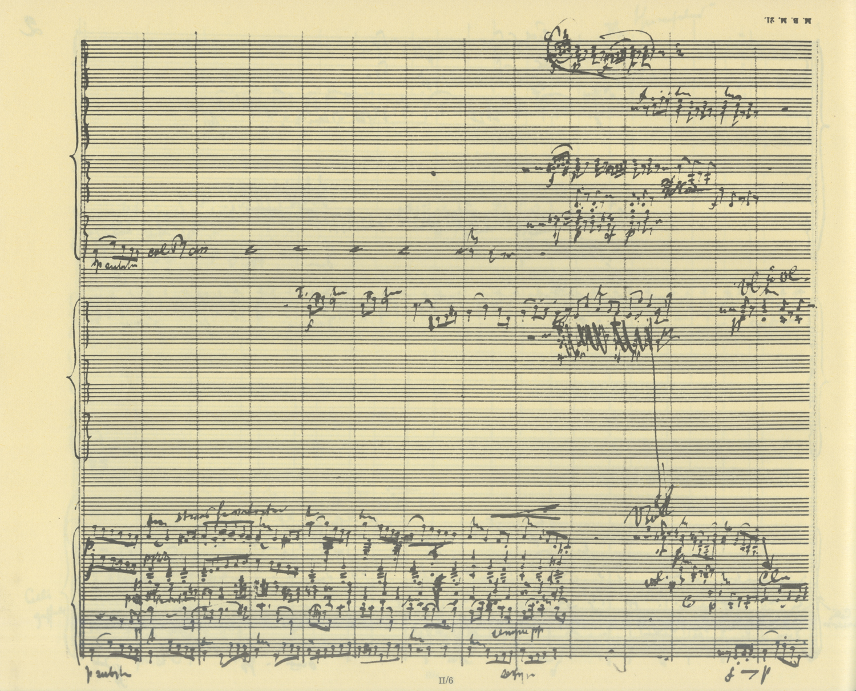 Mahler 9 Autograph 2.jpg