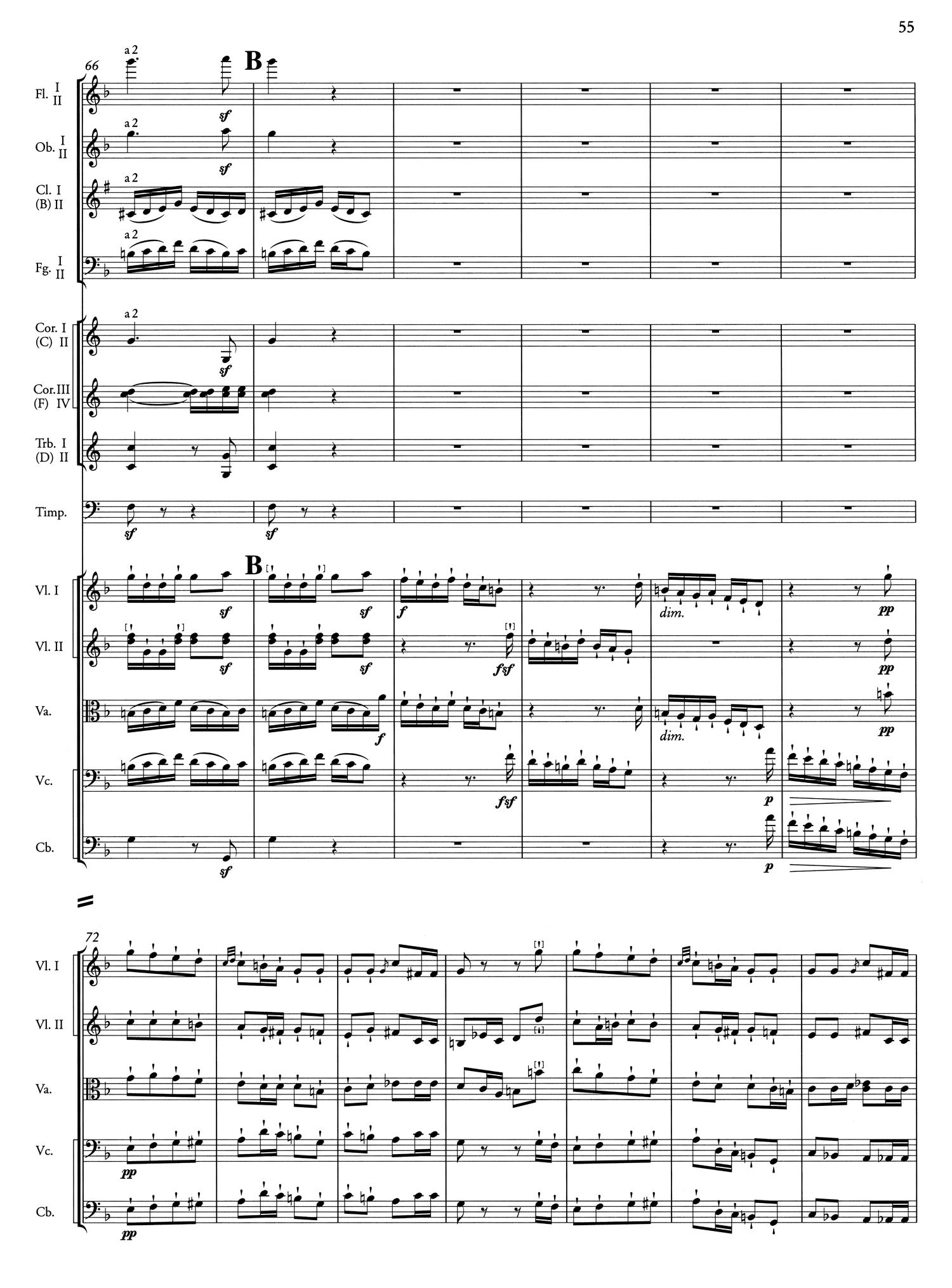 Mendelssohn Score Page 4.jpg