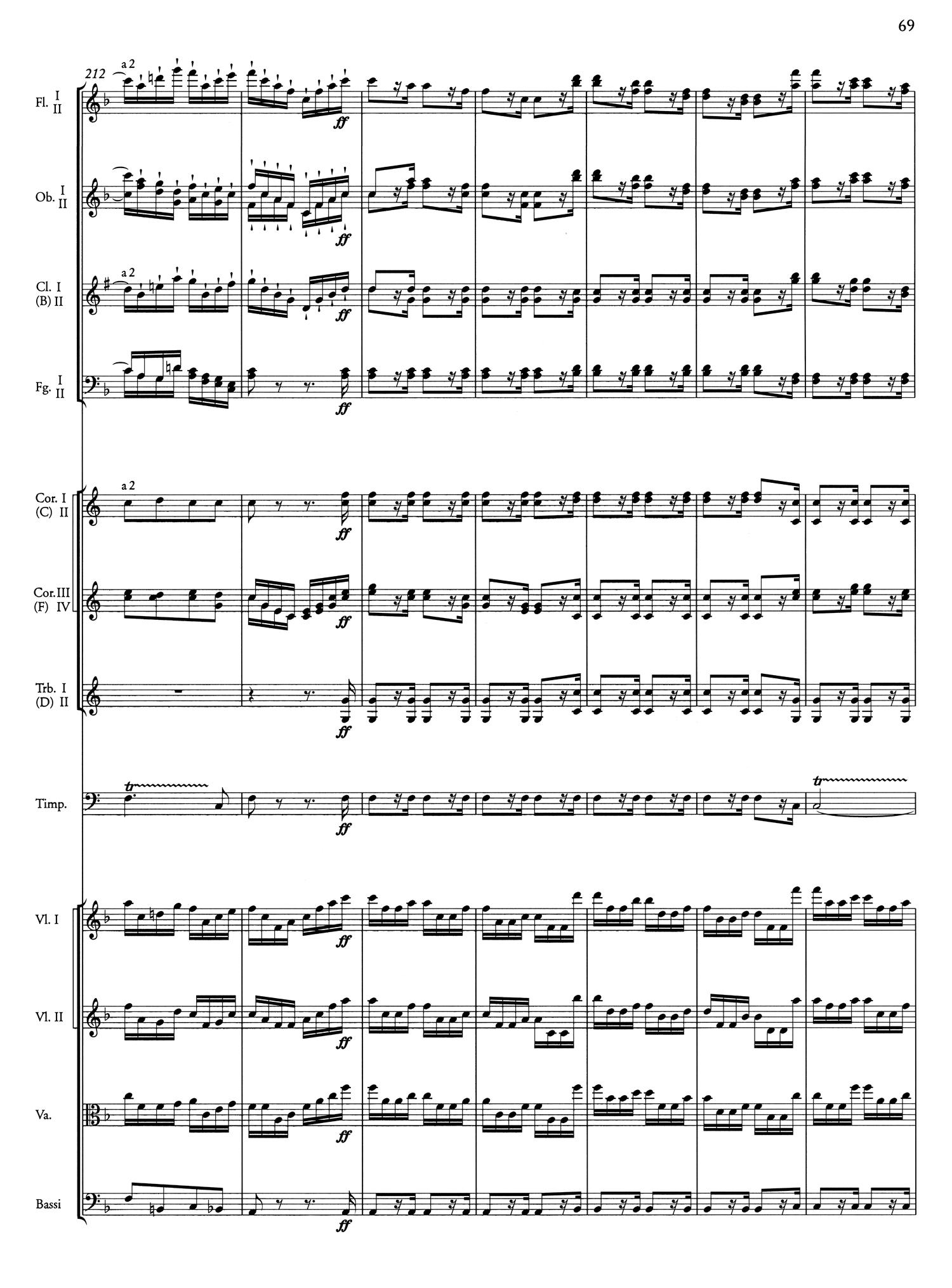Mendelssohn Score 2 Page 5.jpg