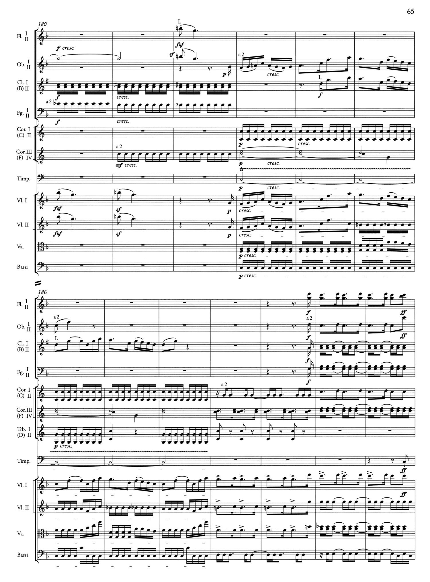 Mendelssohn Score 2 Page 1.jpg