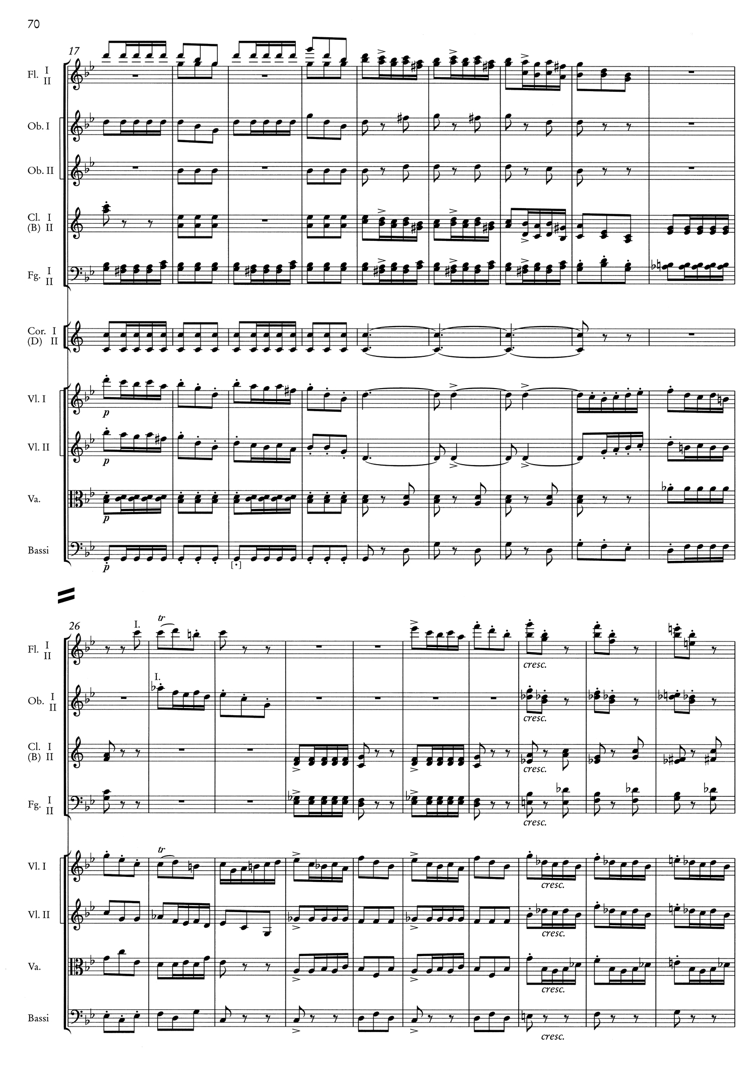 Mendelssohn Midsummer Score 2.jpg