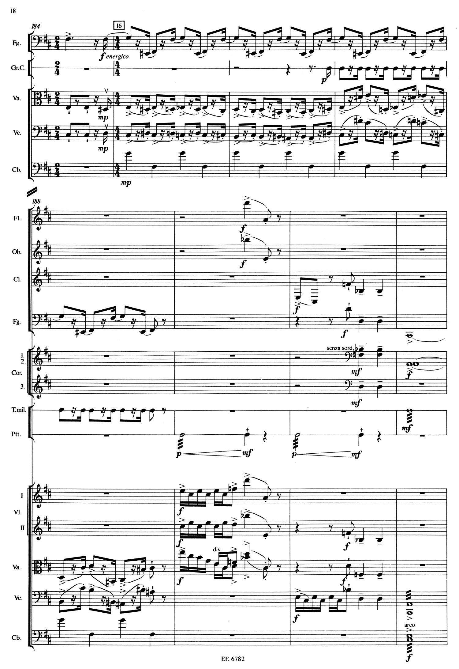 Prokofiev Score 3.jpg
