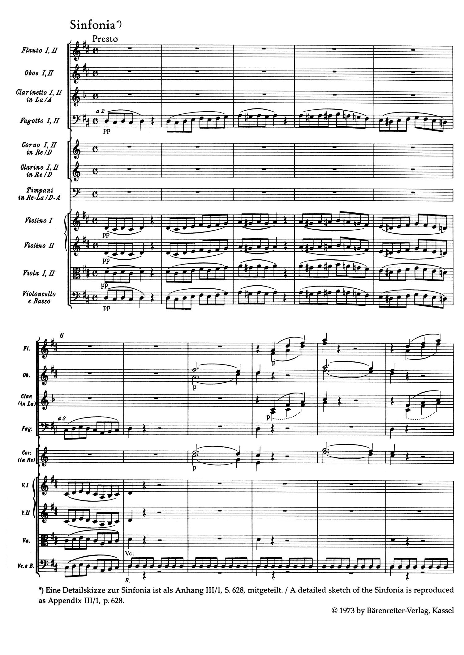 Mozart Figaro Score 1.jpg