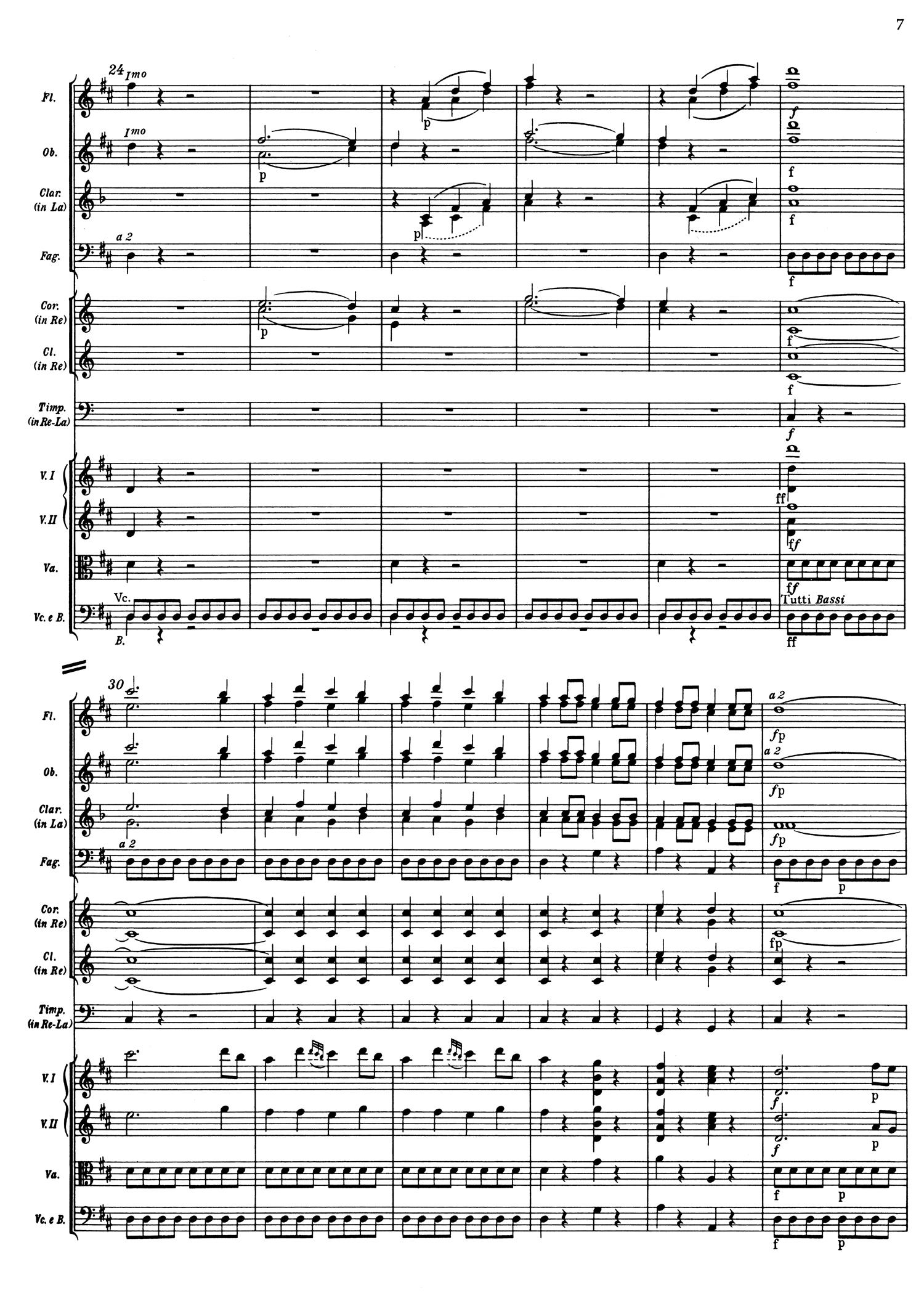 Mozart Figaro Score 3.jpg