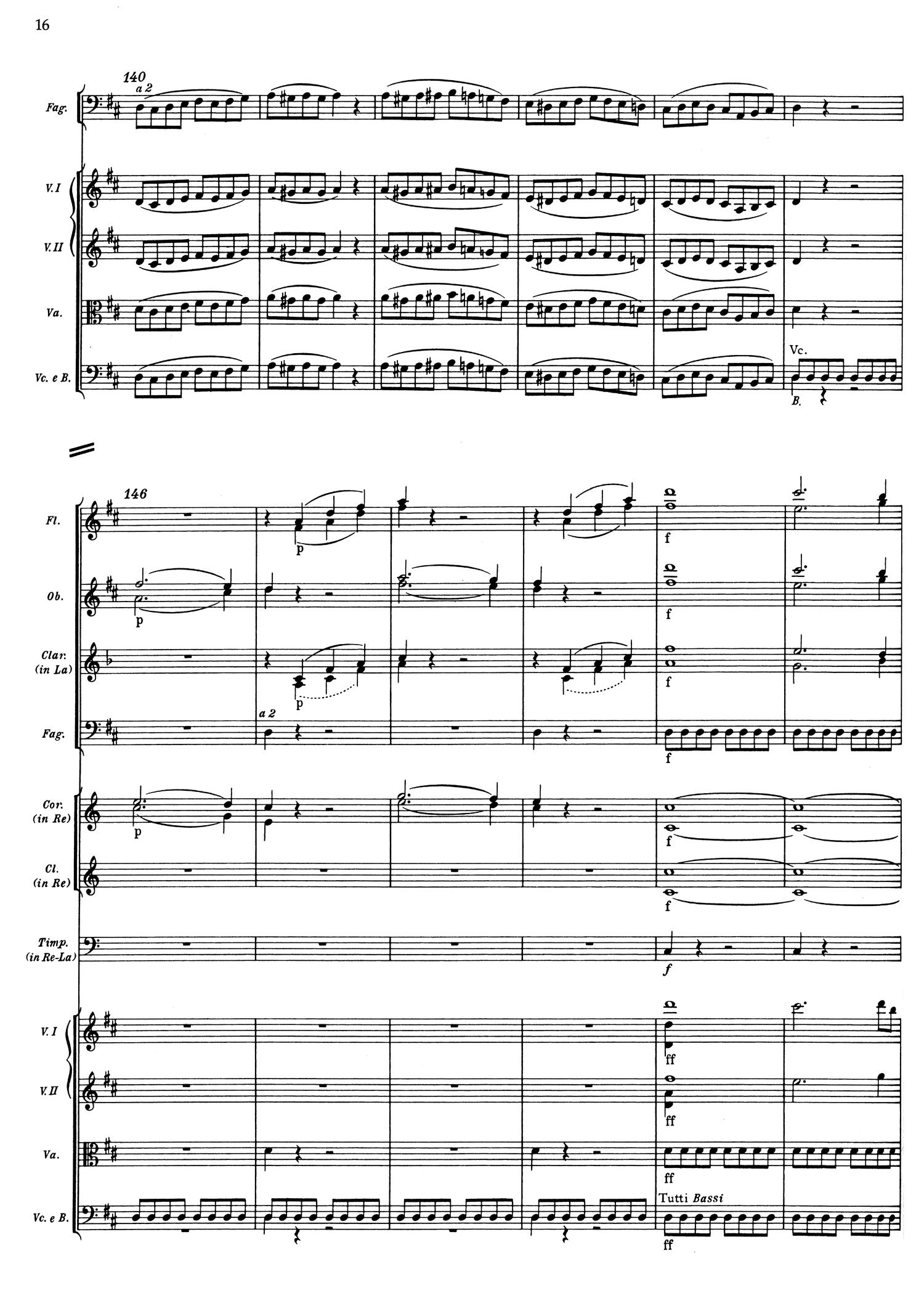 Mozart Figaro Score 8.jpg