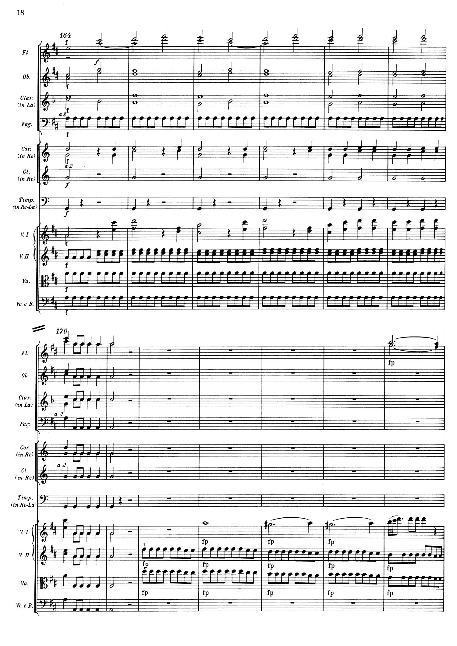 Mozart Figaro Score 10.jpg