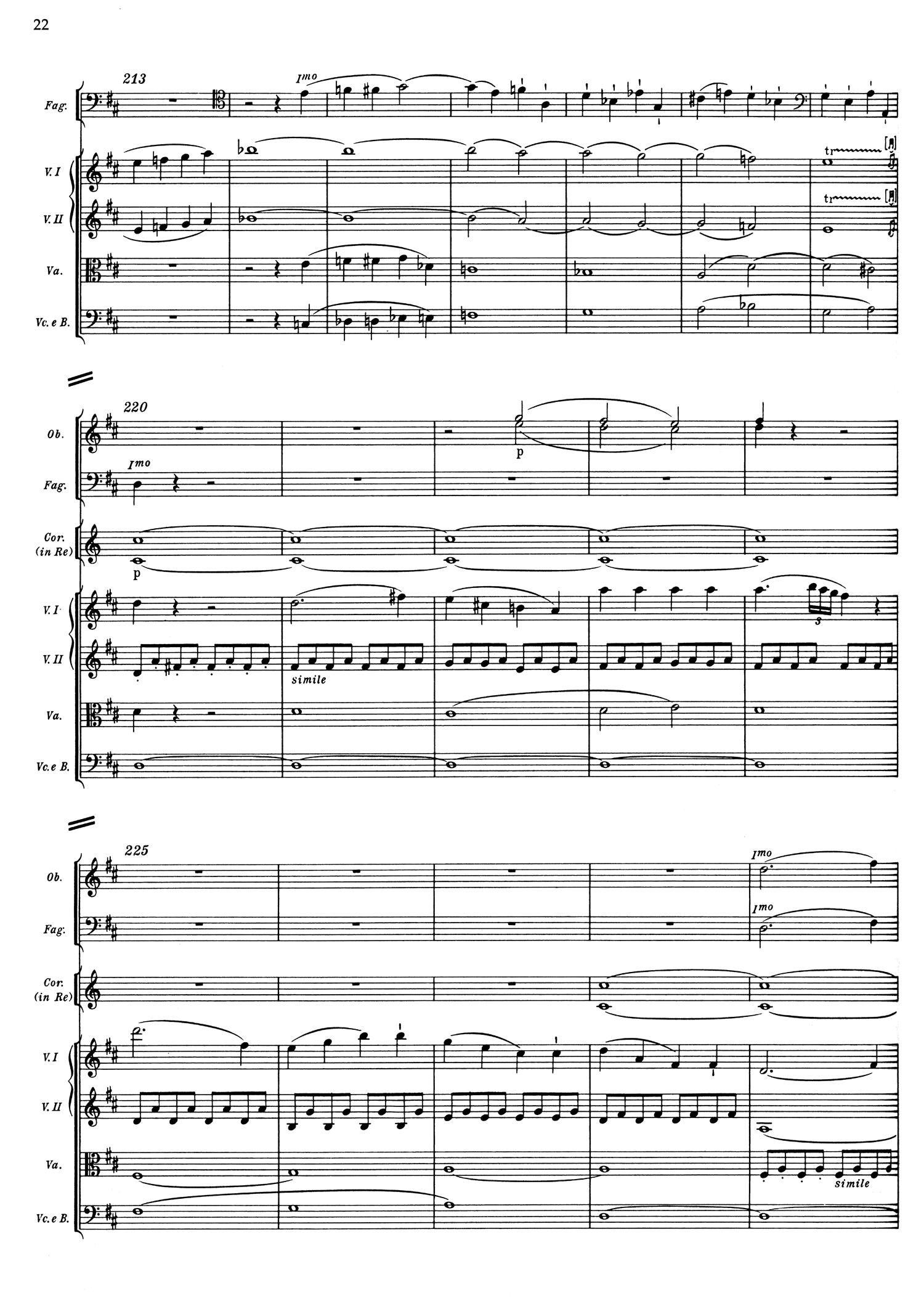 Mozart Figaro Score 11.jpg