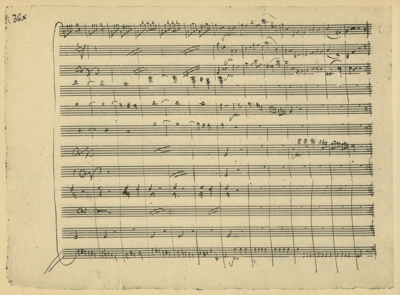Mozart Jupiter Autograph 5.jpg
