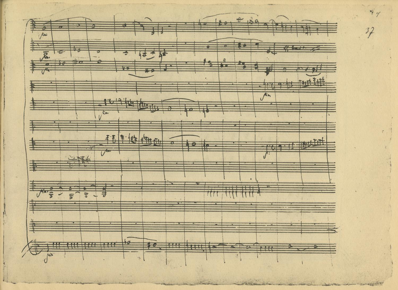Mozart Jupiter Autograph 6.jpg