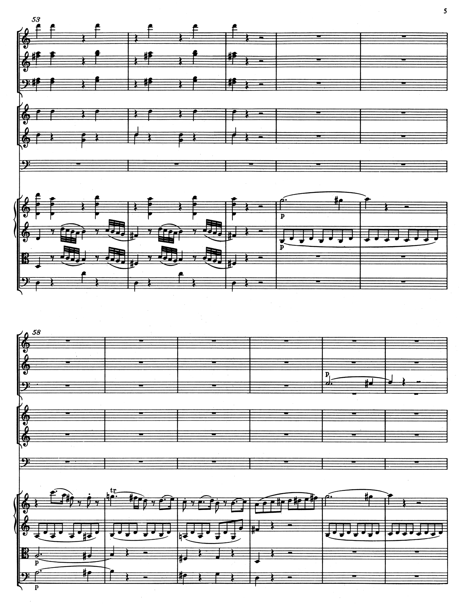 Mozart Jupiter Score 1.jpg